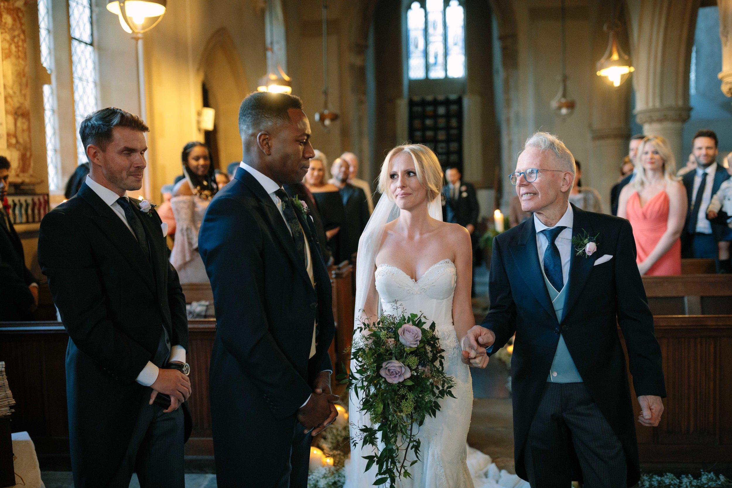 Aurora & Pierre London Wedding Photographer-38.jpg