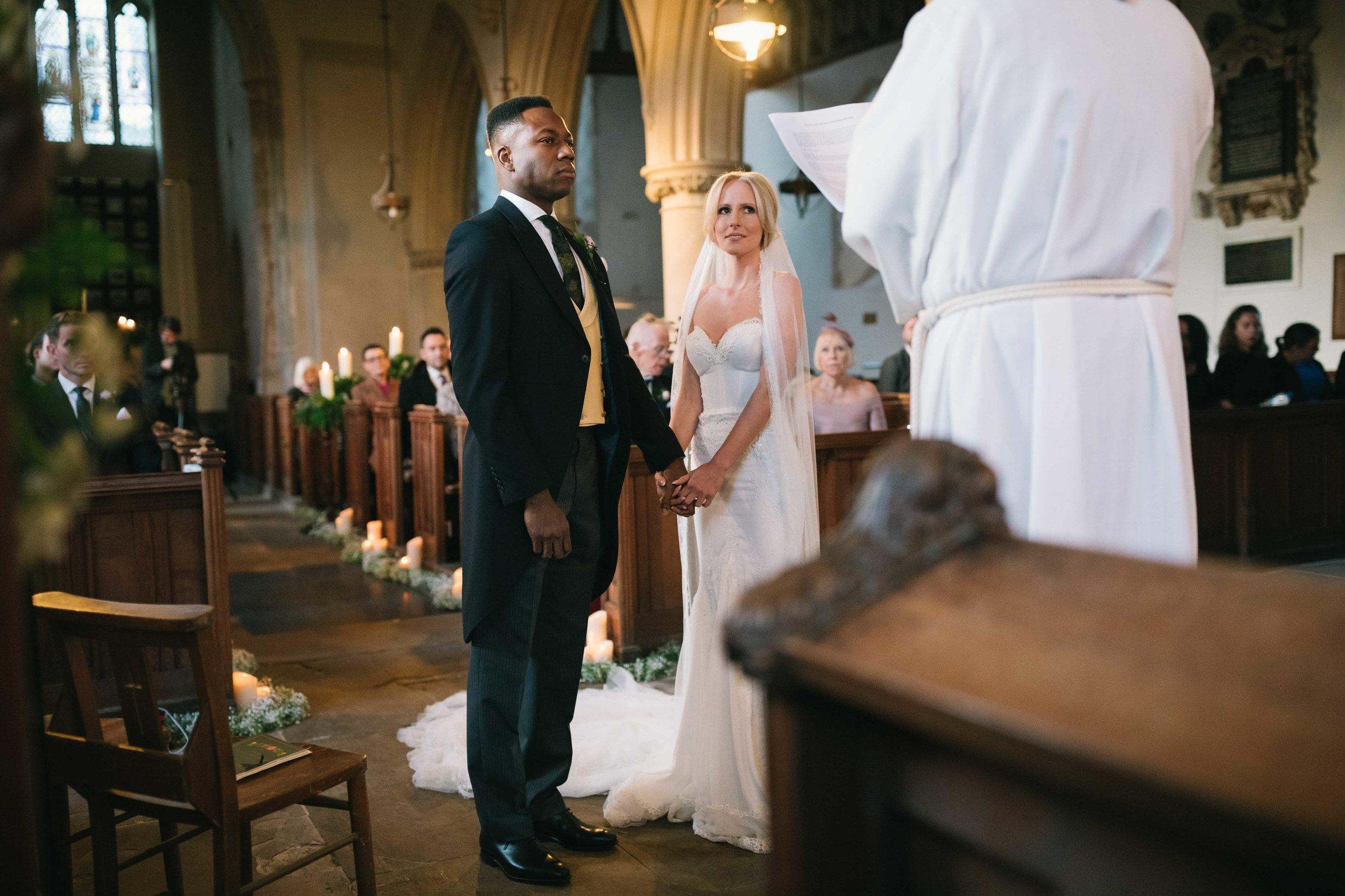 Aurora & Pierre London Wedding Photographer-42.jpg