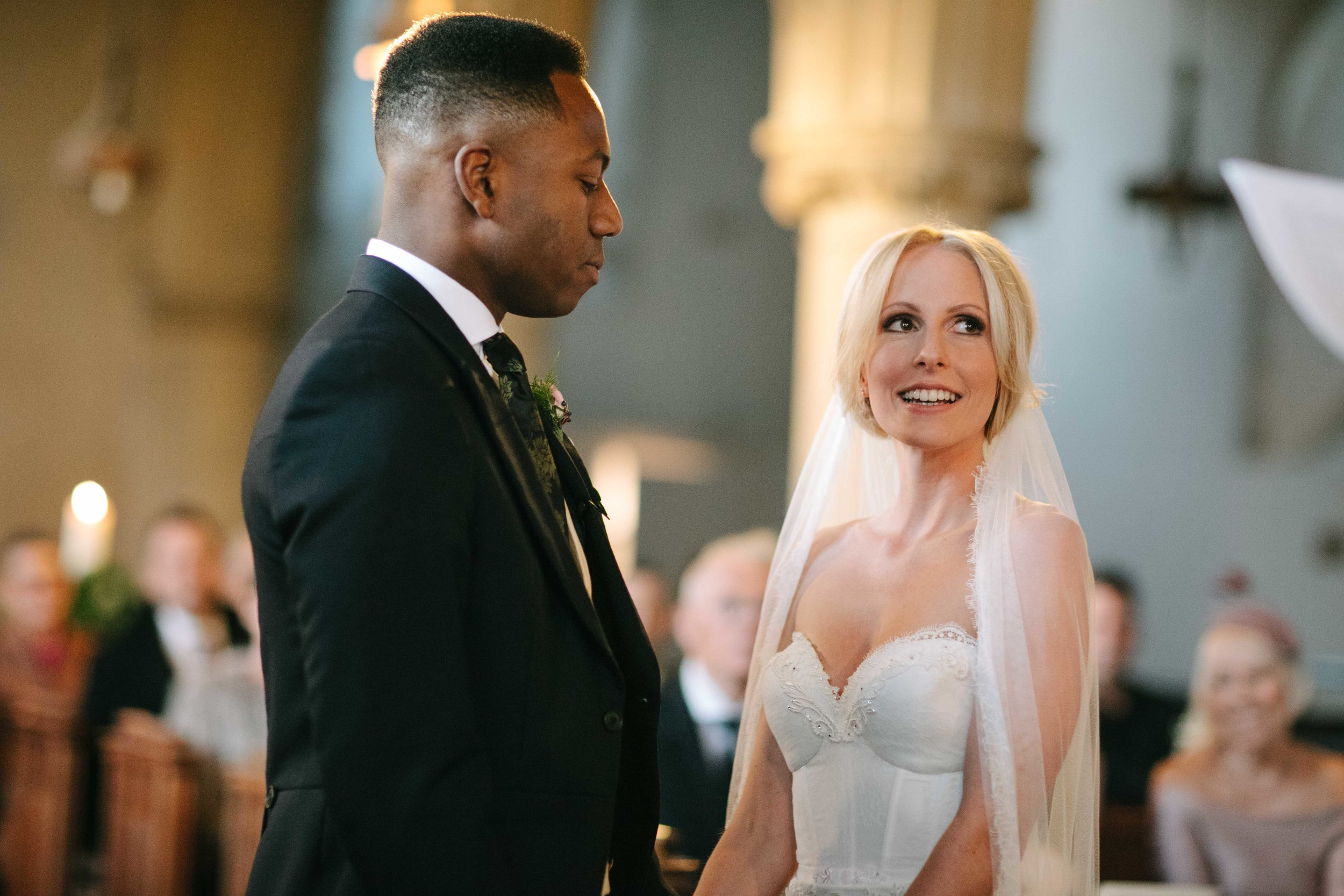 Aurora & Pierre London Wedding Photographer-43.jpg