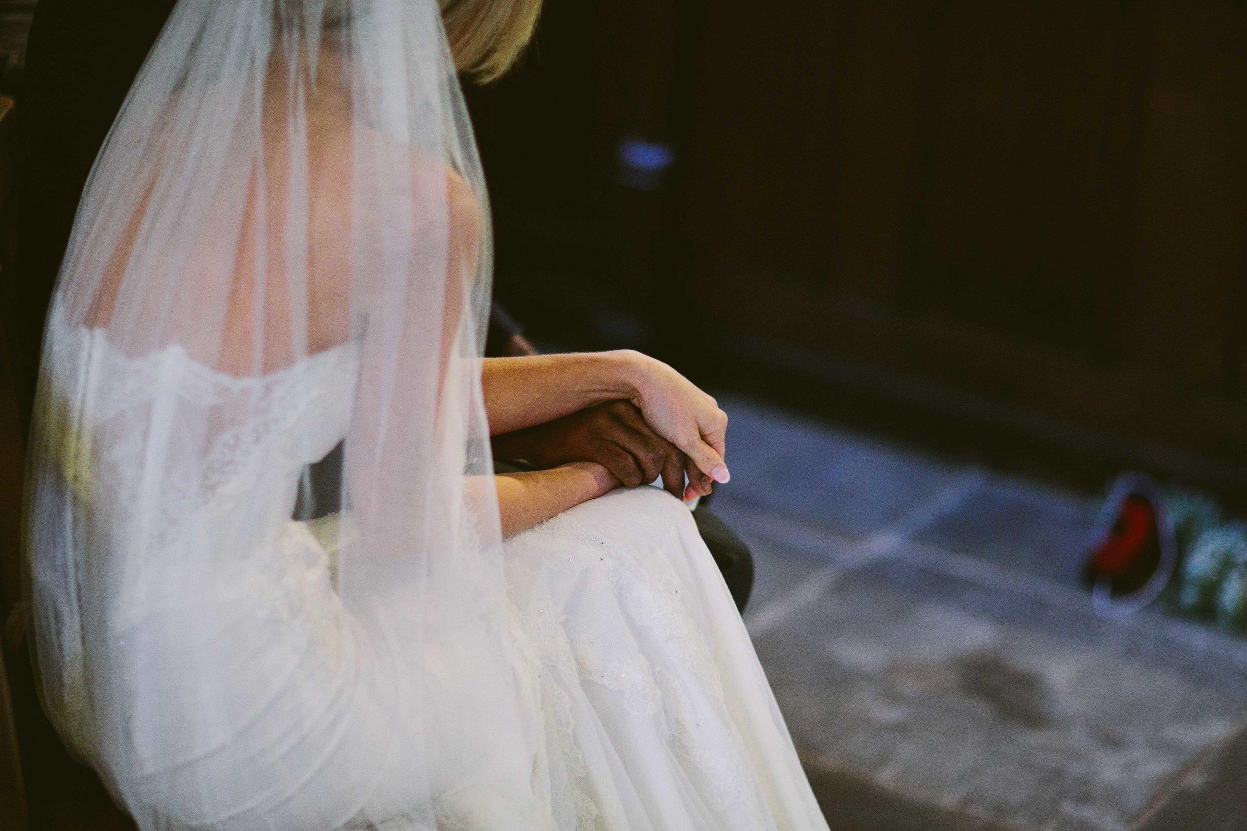 Aurora & Pierre London Wedding Photographer-44.jpg