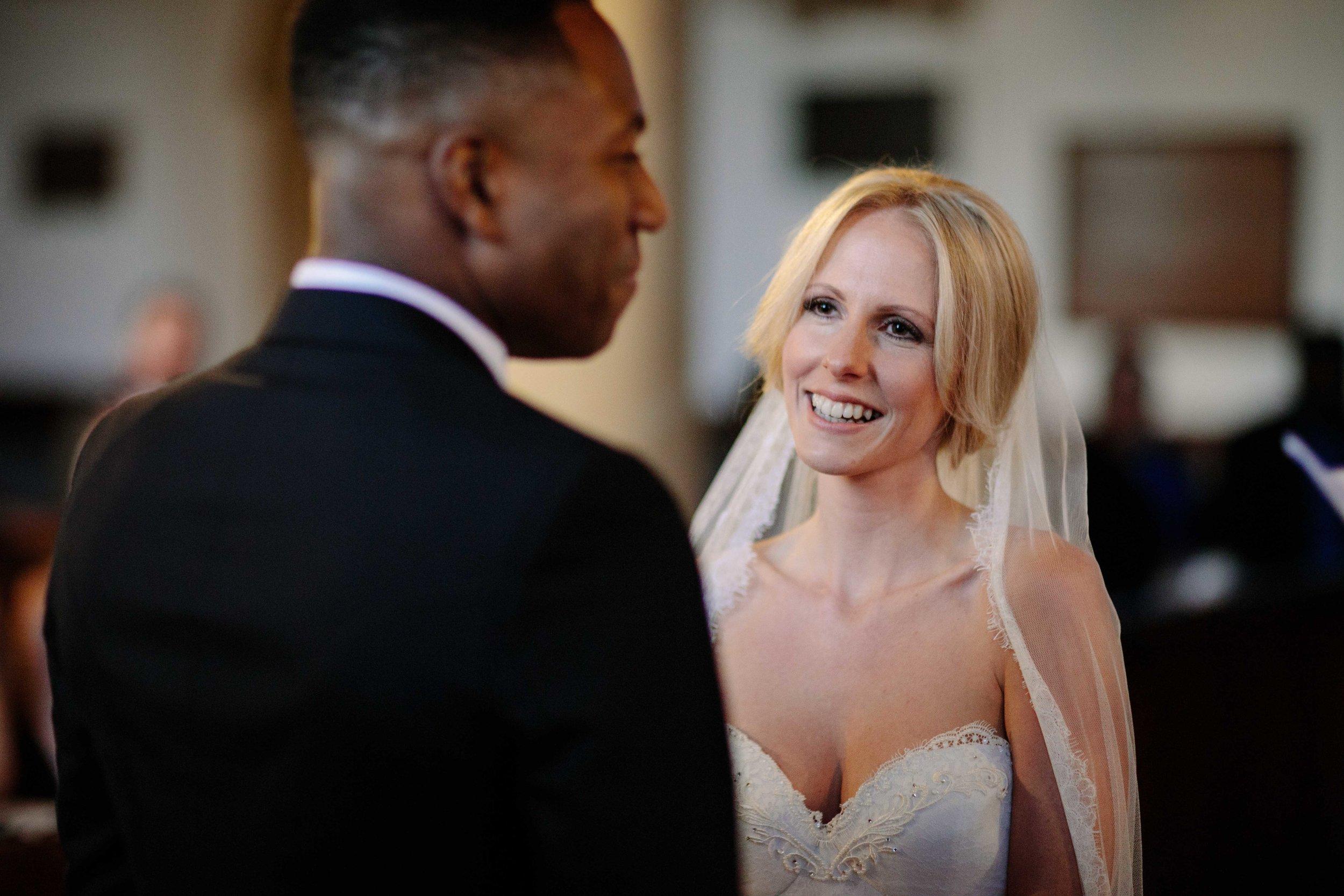 Aurora & Pierre London Wedding Photographer-46.jpg