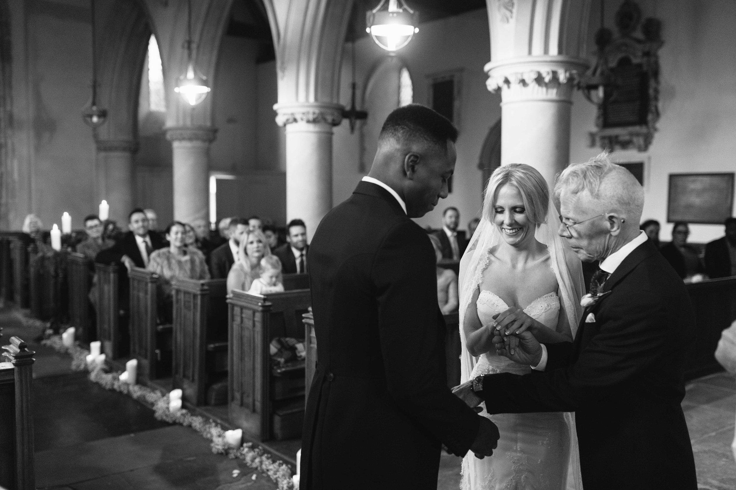 Aurora & Pierre London Wedding Photographer-45.jpg