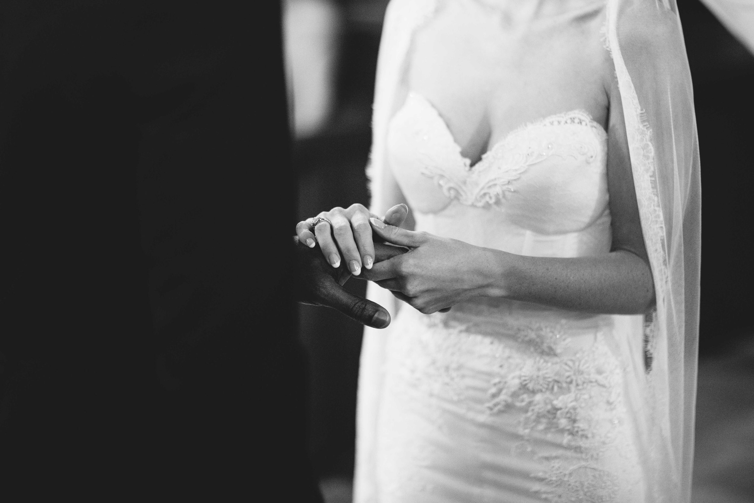 Aurora & Pierre London Wedding Photographer-47.jpg