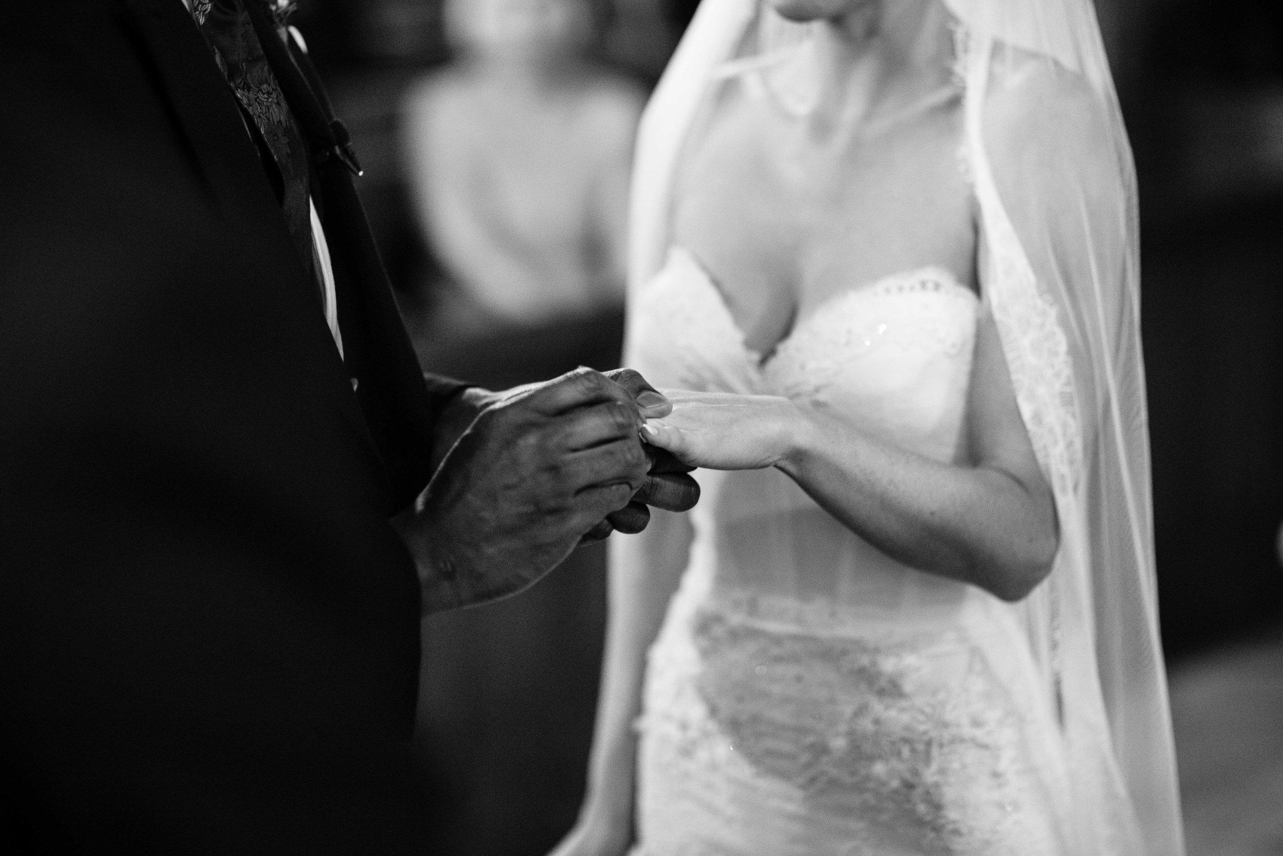 Aurora & Pierre London Wedding Photographer-48.jpg