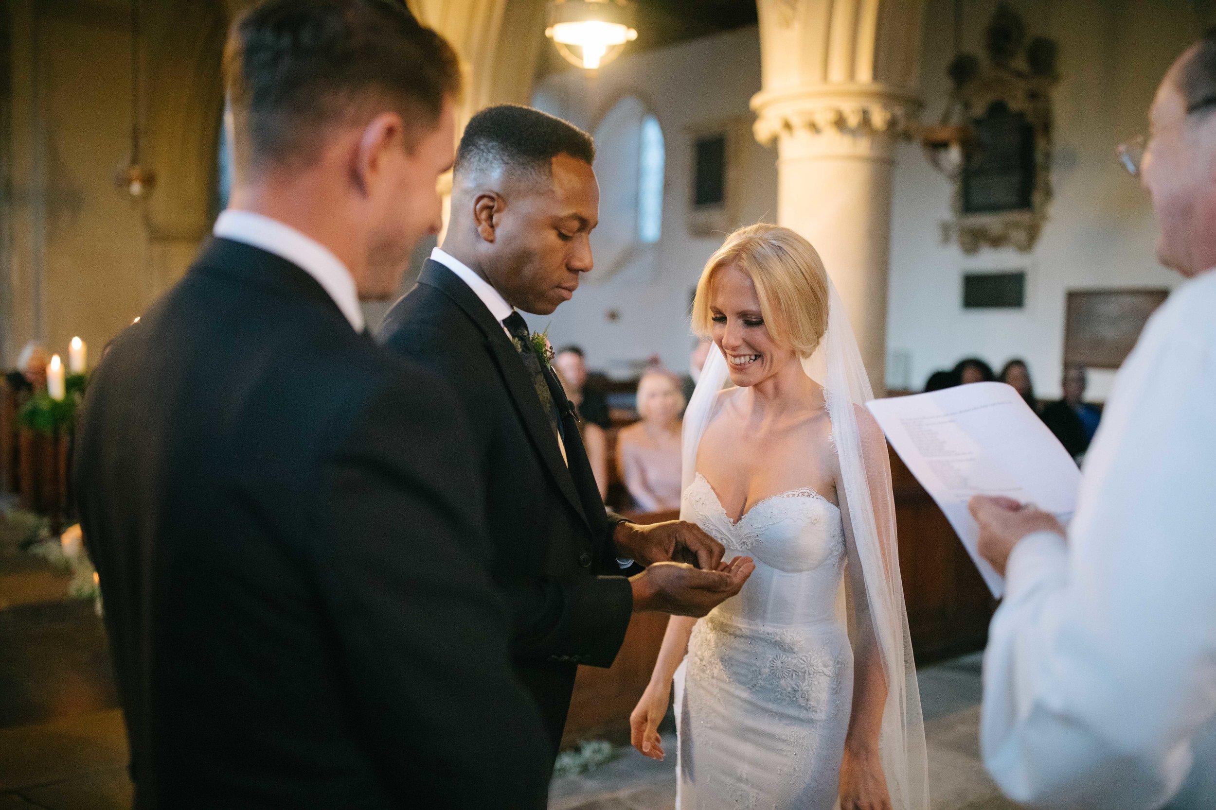 Aurora & Pierre London Wedding Photographer-49.jpg