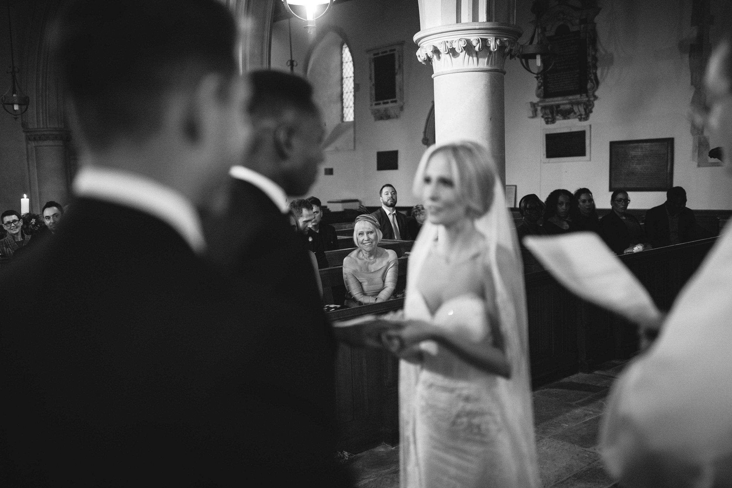 Aurora & Pierre London Wedding Photographer-50.jpg