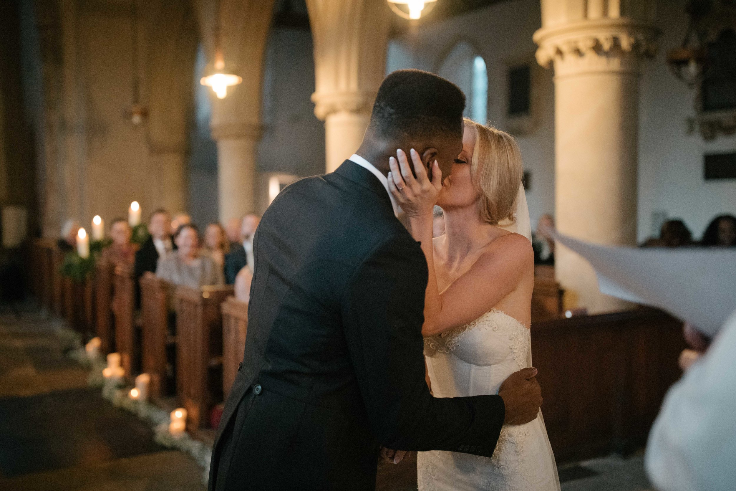 Aurora & Pierre London Wedding Photographer-52.jpg
