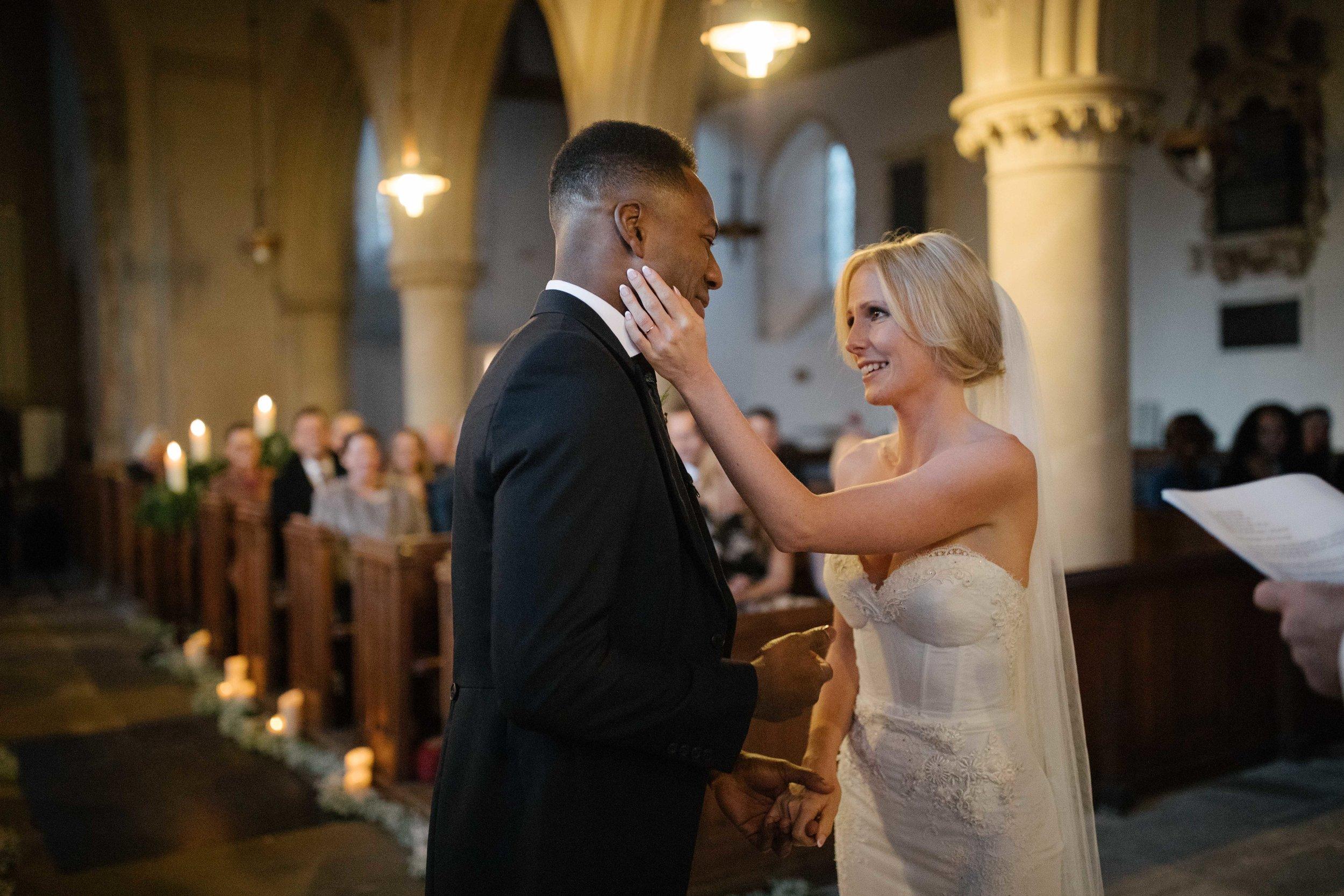 Aurora & Pierre London Wedding Photographer-54.jpg