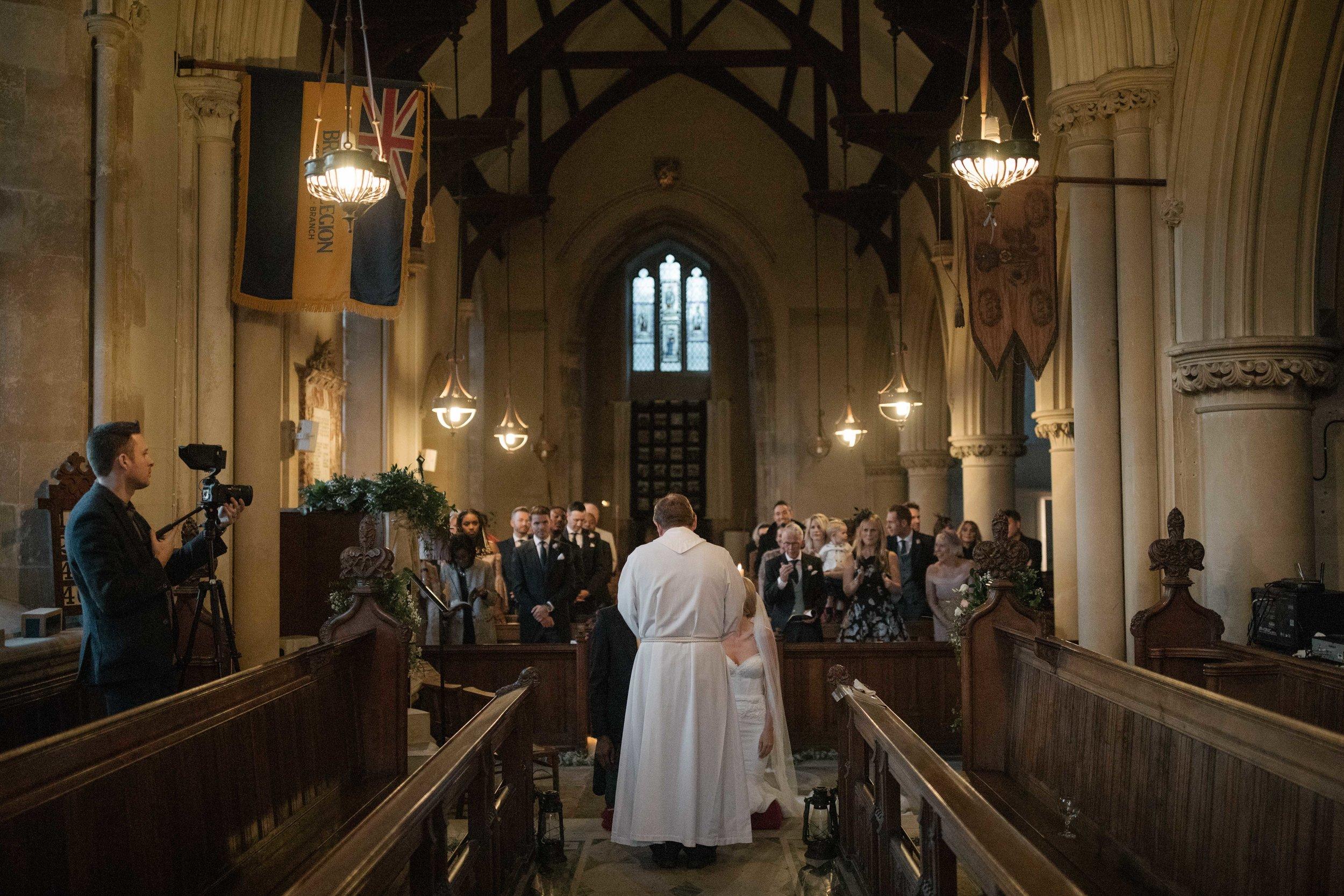 Aurora & Pierre London Wedding Photographer-55.jpg