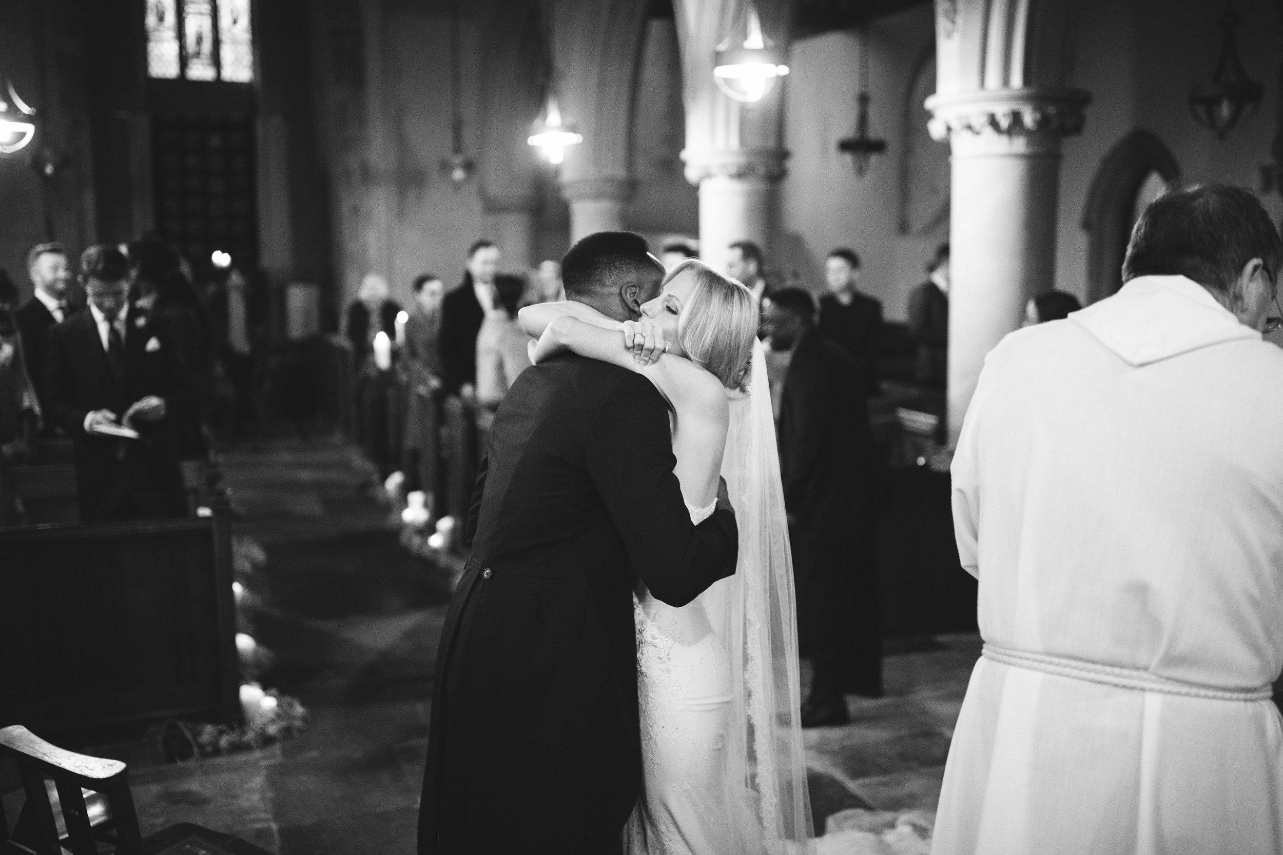 Aurora & Pierre London Wedding Photographer-57.jpg