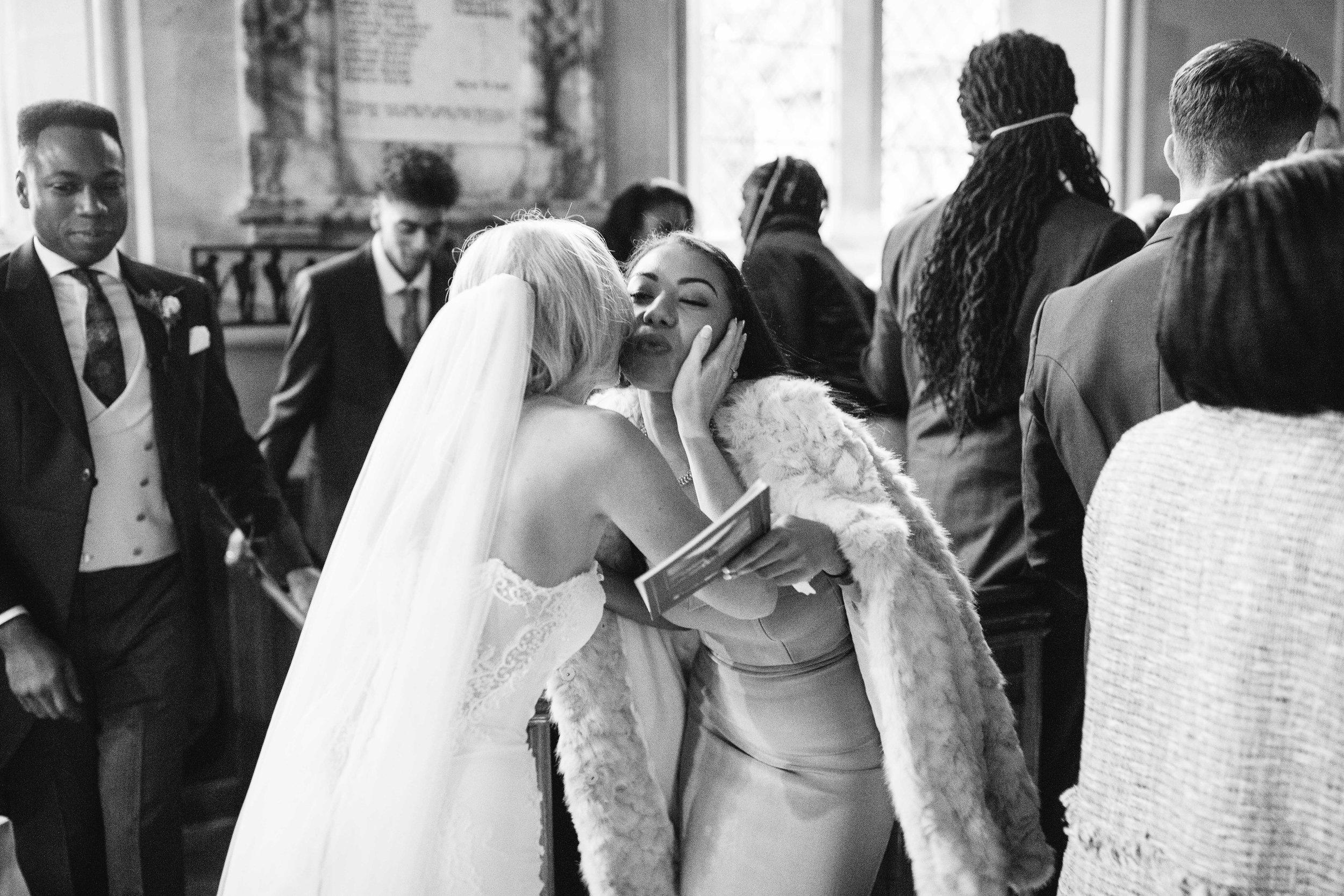 Aurora & Pierre London Wedding Photographer-58.jpg
