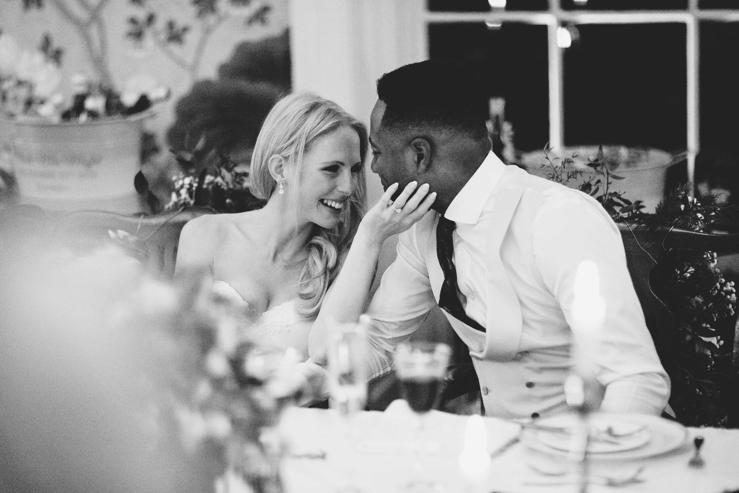 Aurora & Pierre London Wedding Photographer-91.jpg