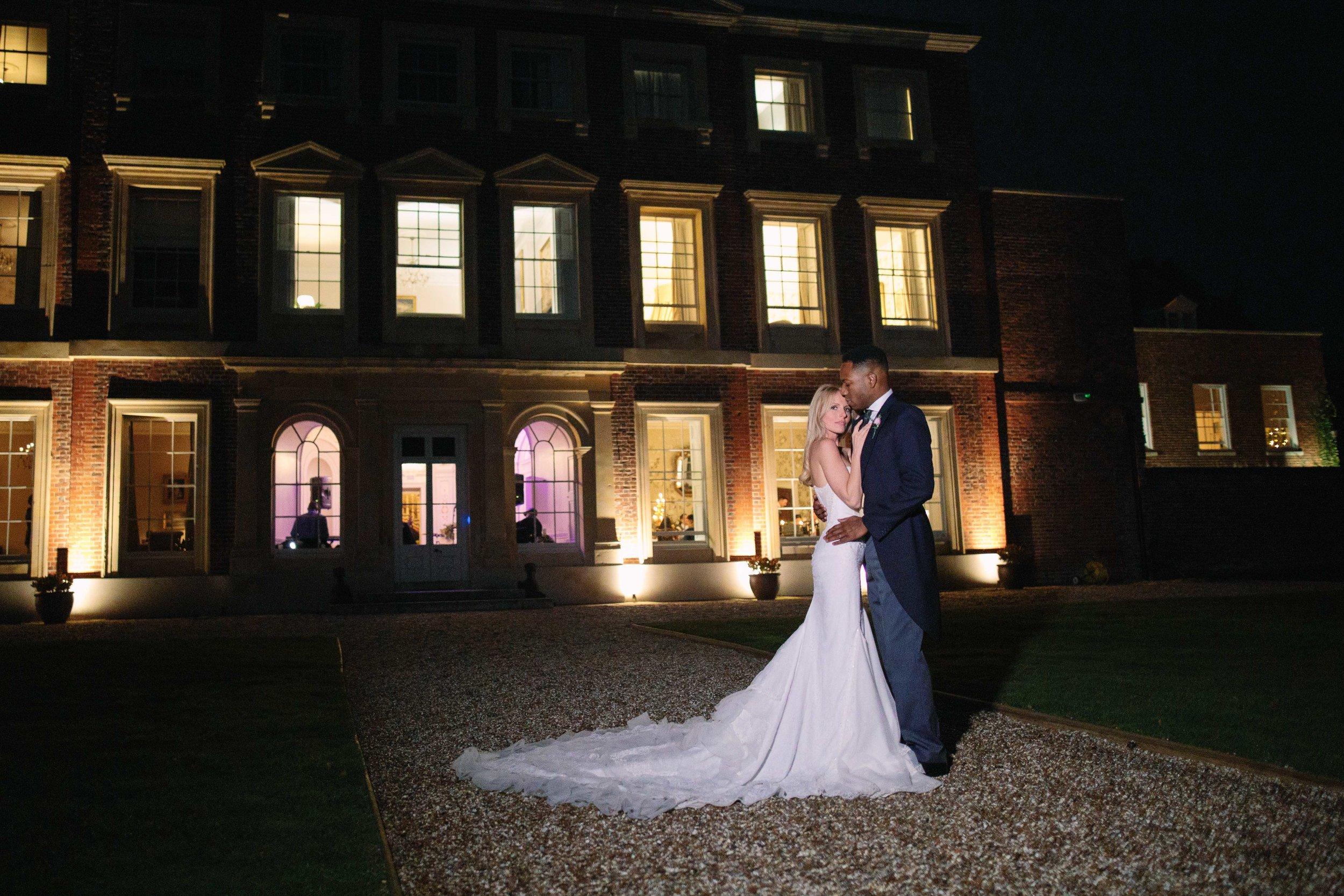 Aurora & Pierre London Wedding Photographer-93.jpg