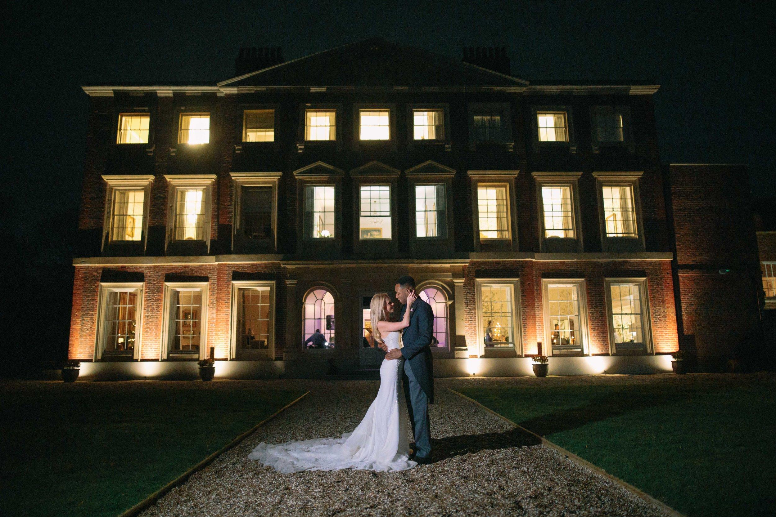 Aurora & Pierre London Wedding Photographer-94.jpg