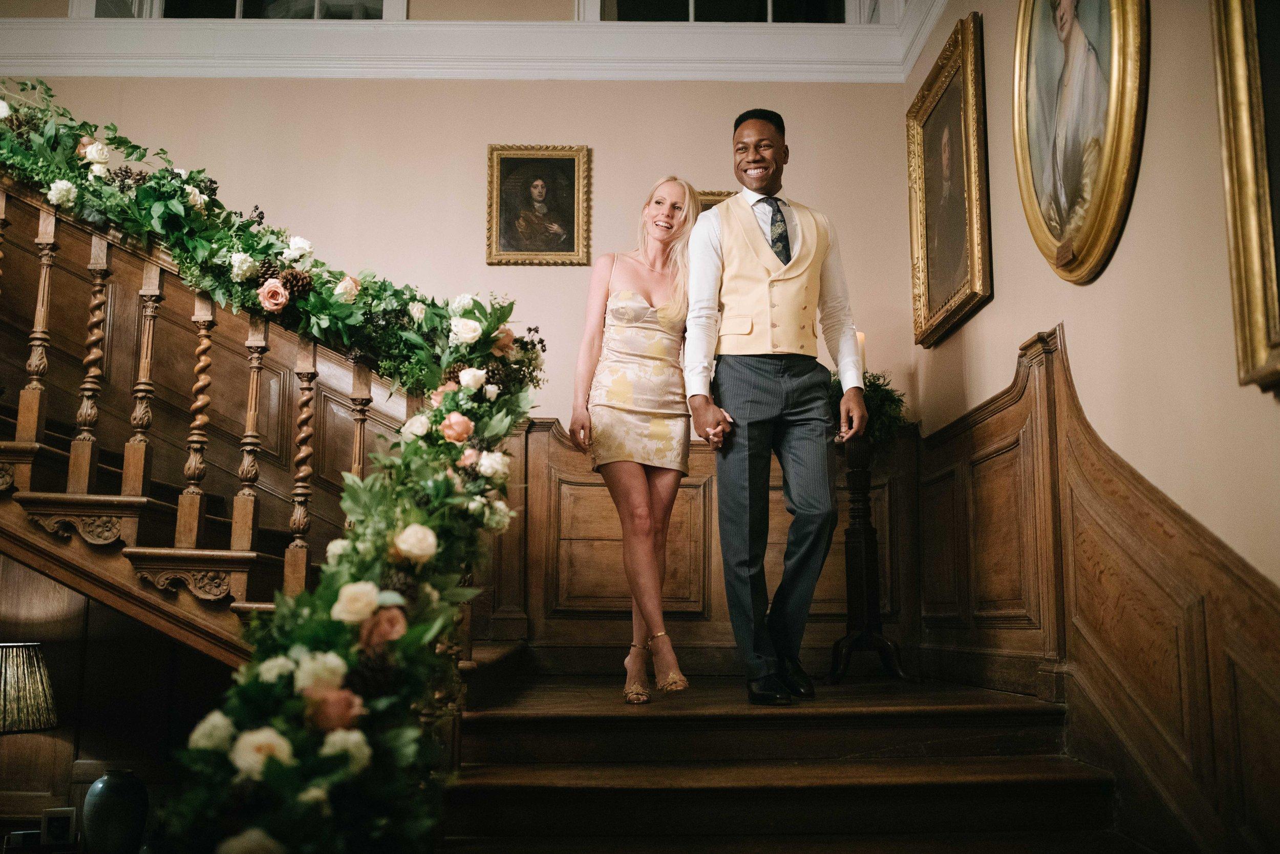 Aurora & Pierre London Wedding Photographer-95.jpg