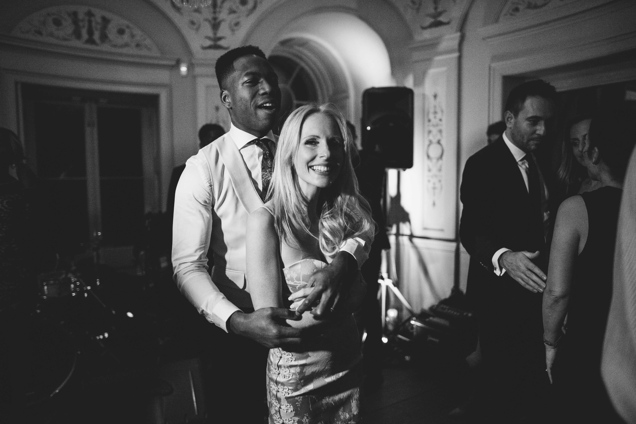 Aurora & Pierre London Wedding Photographer-100.jpg