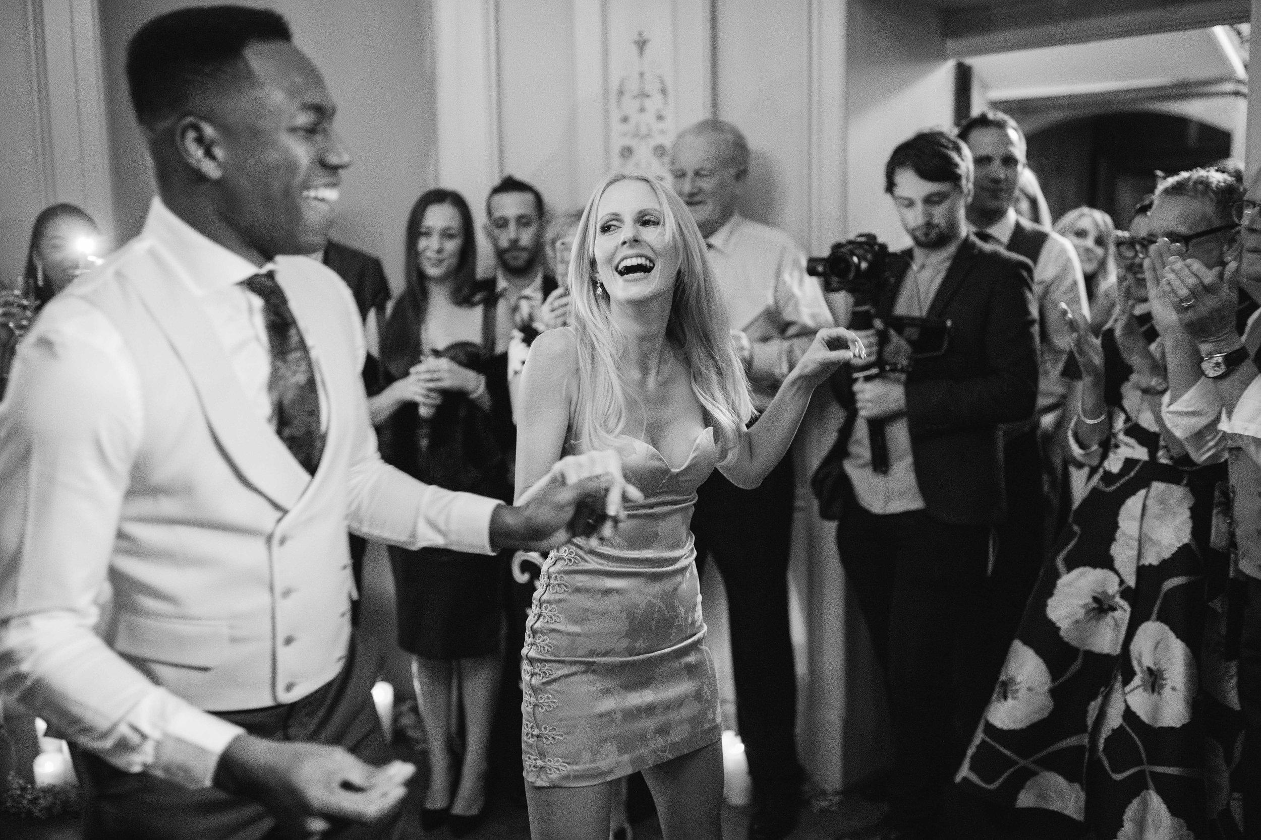 Aurora & Pierre London Wedding Photographer-99.jpg