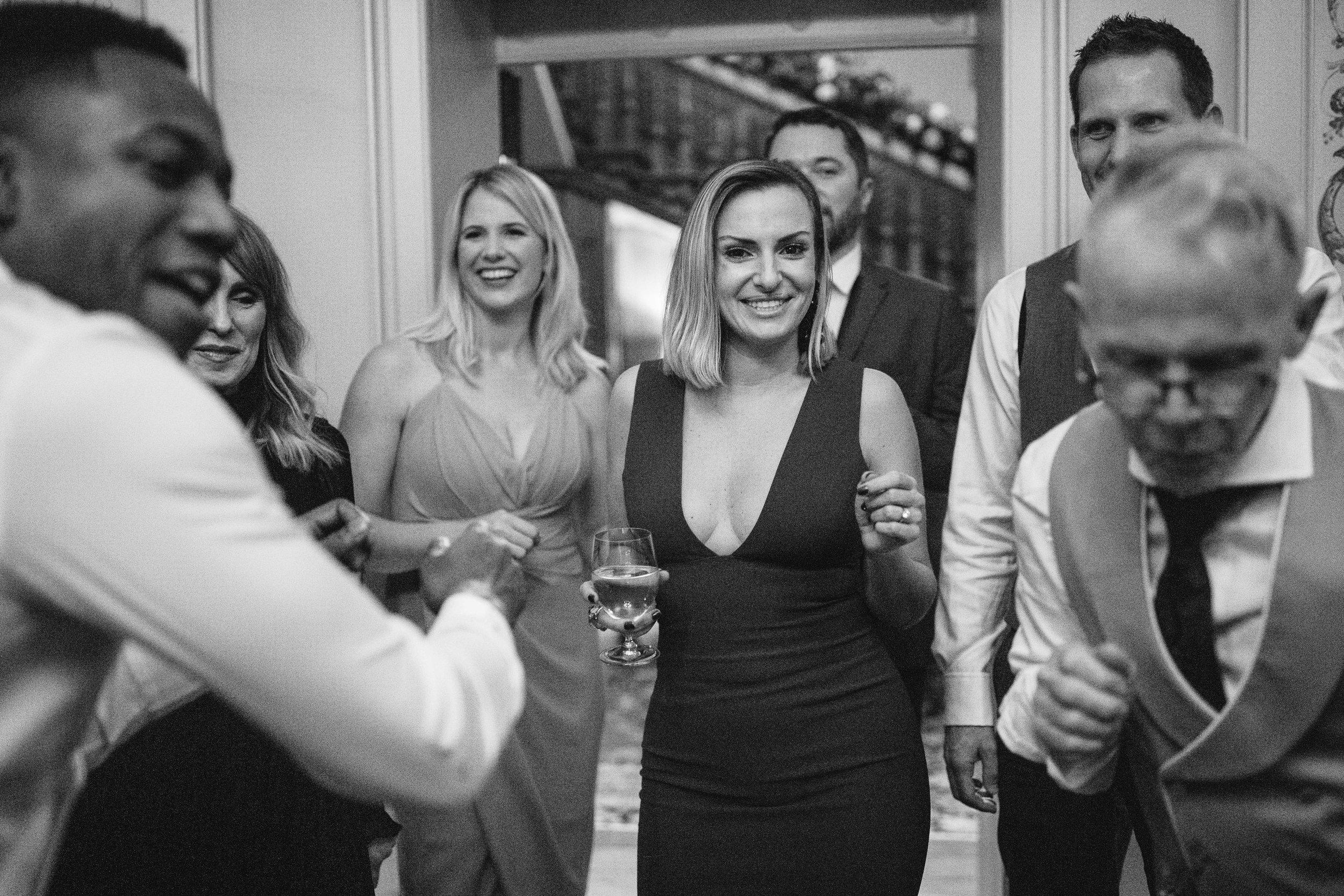 Aurora & Pierre London Wedding Photographer-103.jpg