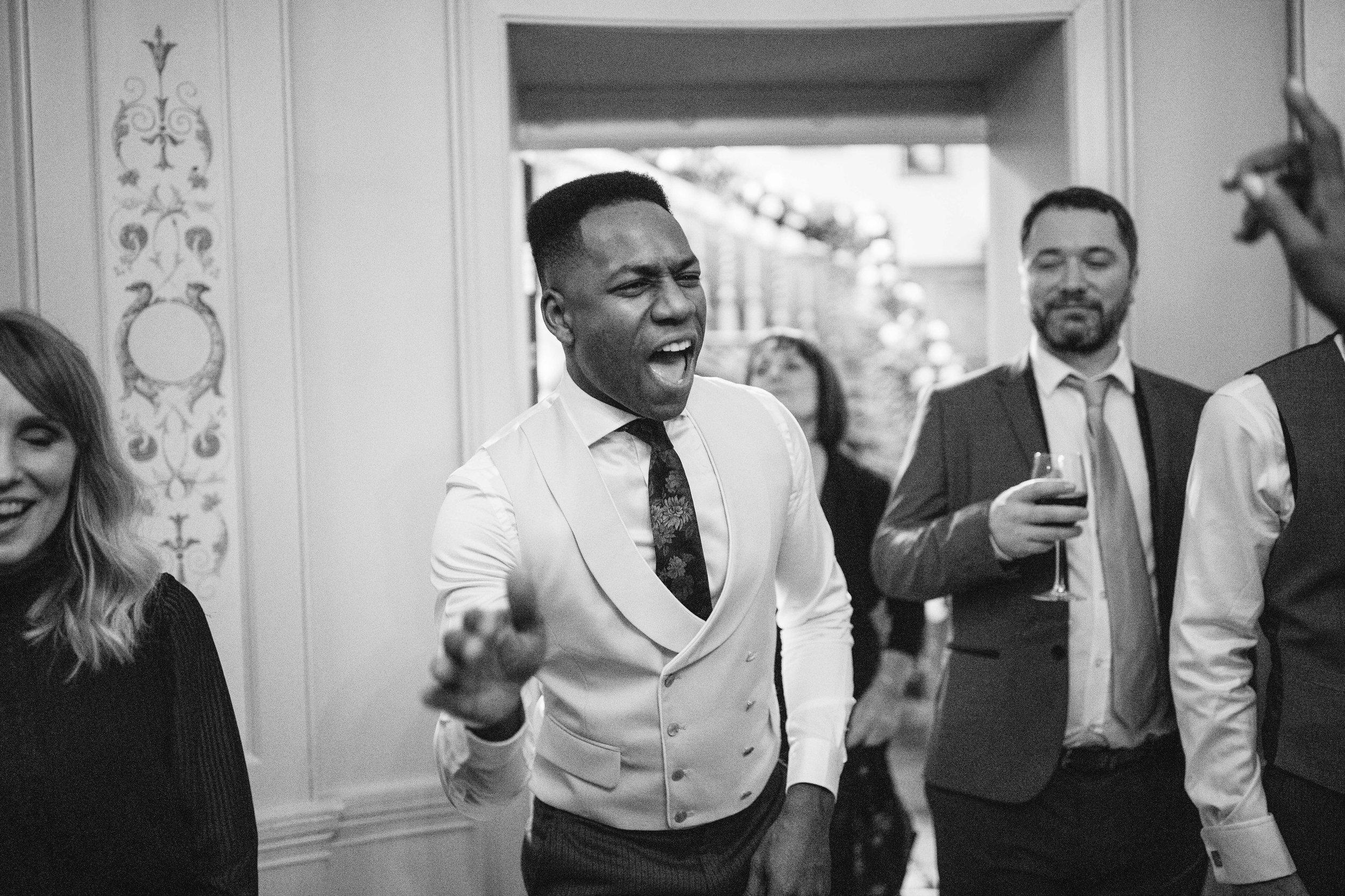 Aurora & Pierre London Wedding Photographer-105.jpg