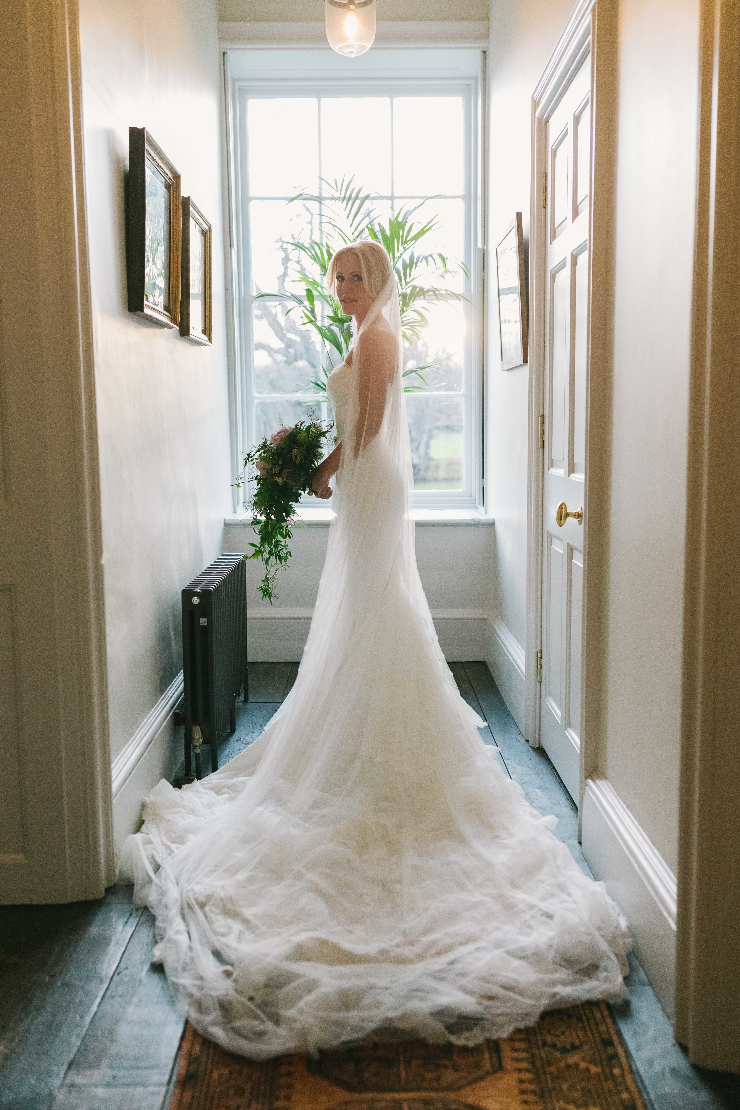 Aurora & Pierre London Wedding Photographer-1-2.jpg