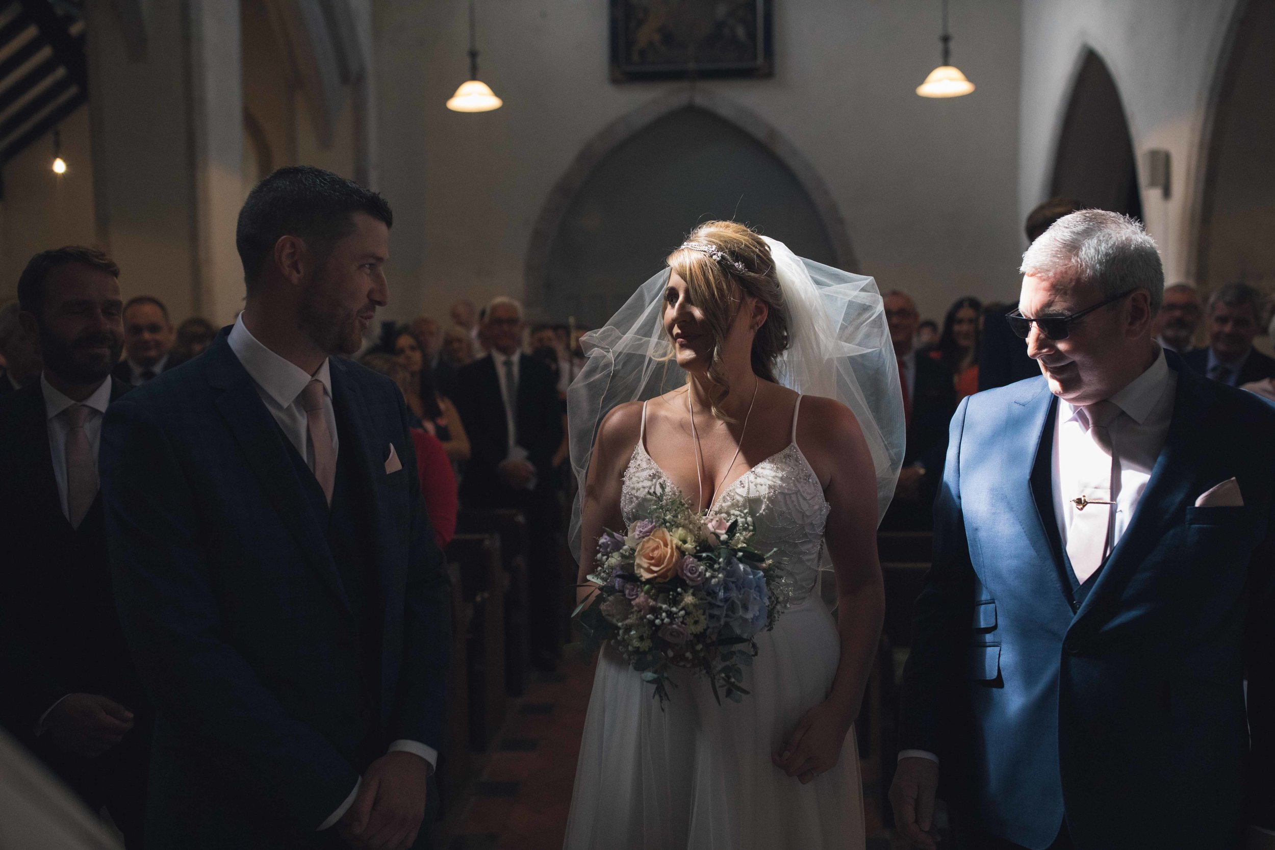 preston court wedding photography jo and robert.jpg