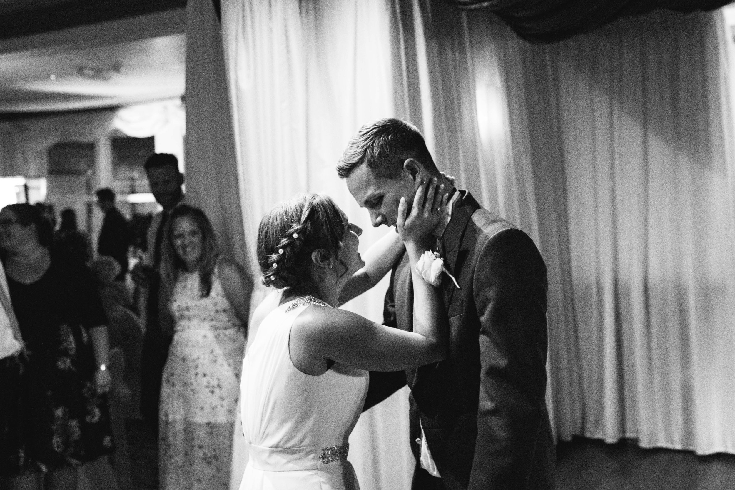 james glacier london wedding photographer.jpg