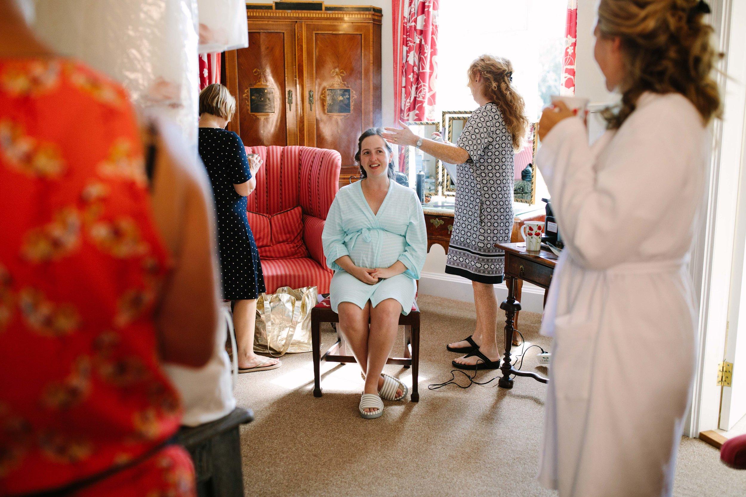 Hannah & Andy Kent Wedding Photographer-5.jpg