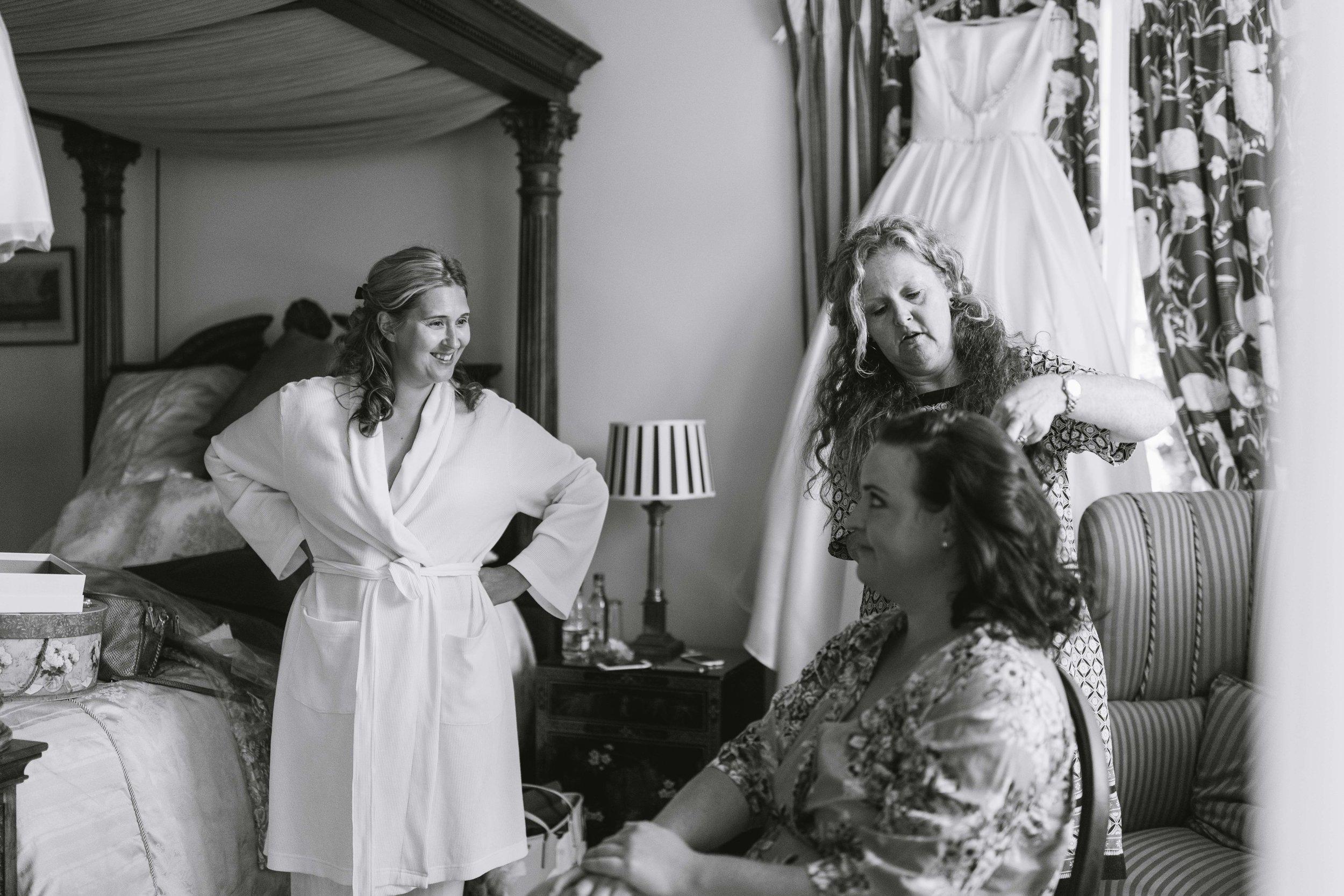 Hannah & Andy Kent Wedding Photographer-6.jpg