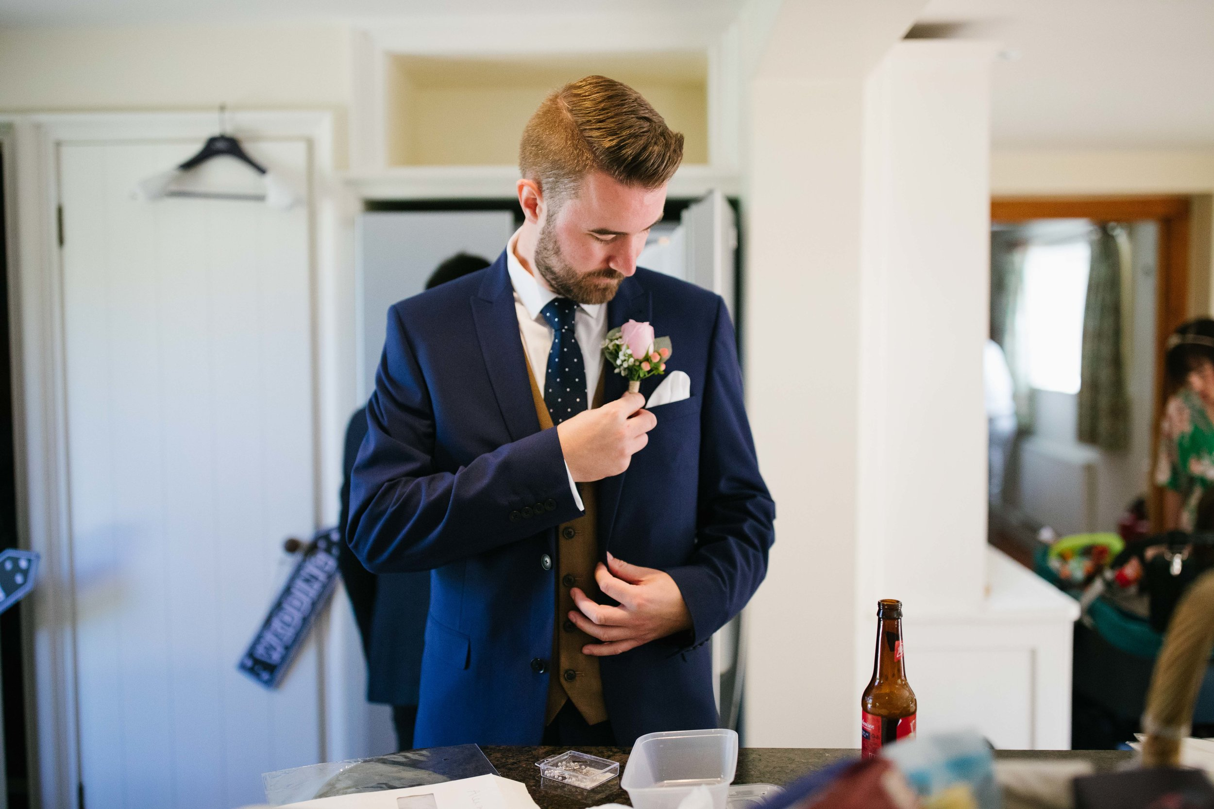 Hannah & Andy Kent Wedding Photographer-16.jpg