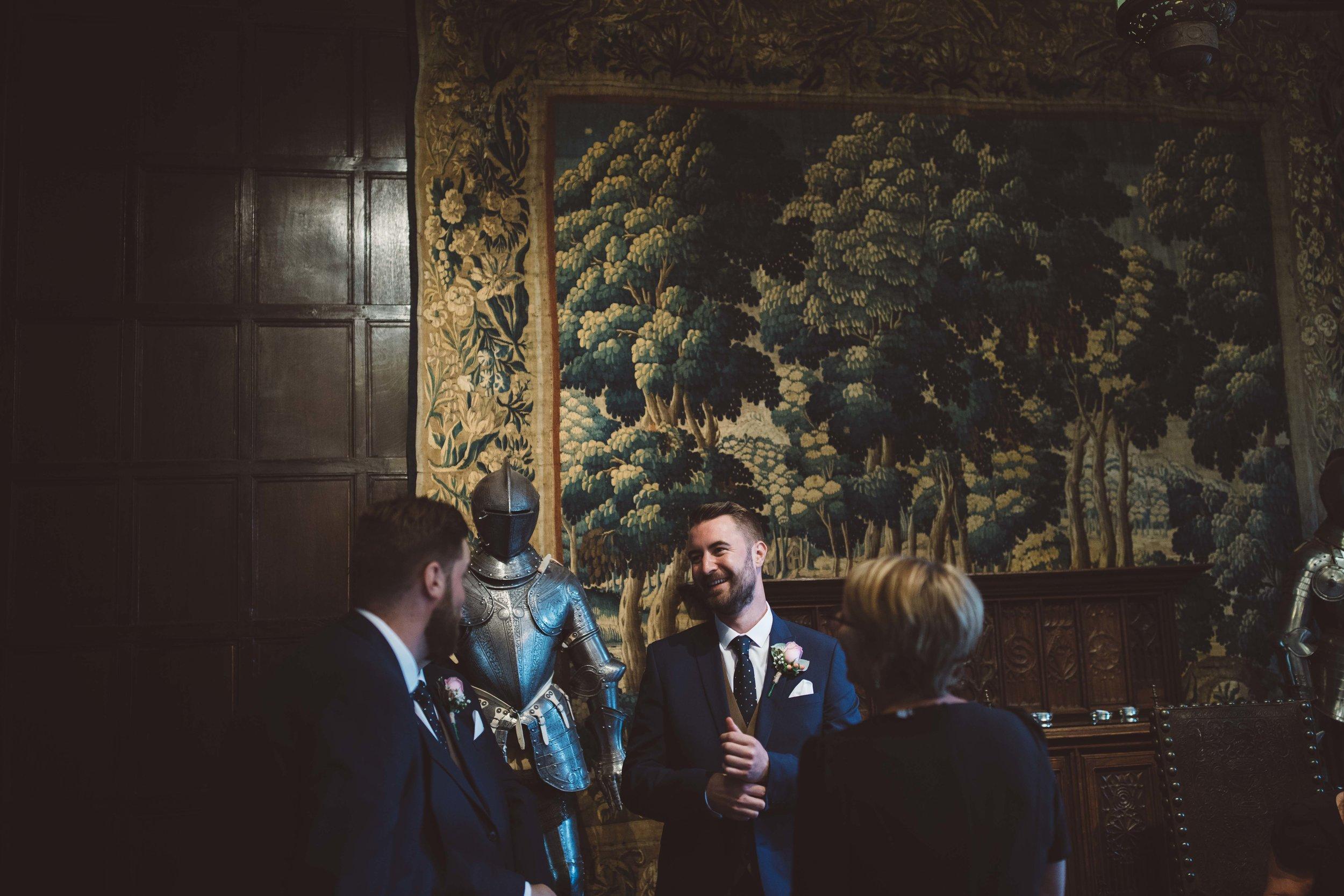 Hannah & Andy Kent Wedding Photographer-24.jpg