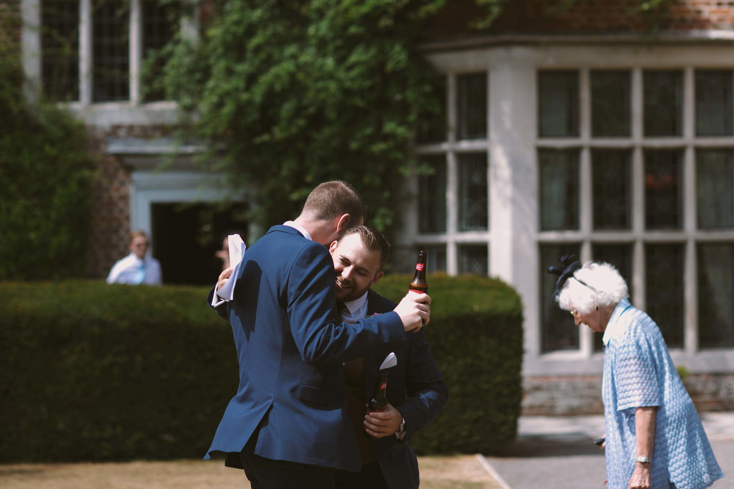 Hannah & Andy Kent Wedding Photographer-26.jpg