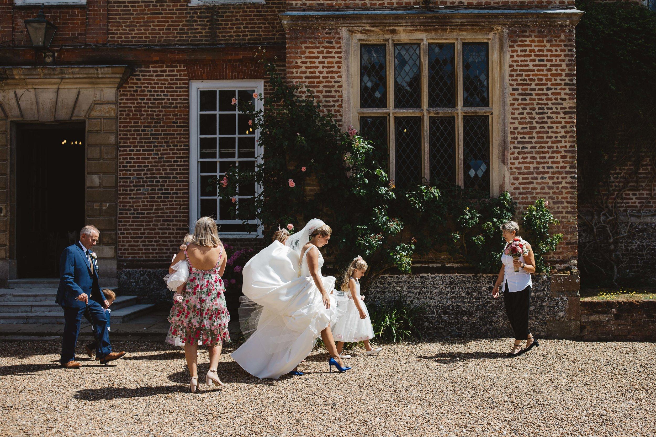 Hannah & Andy Kent Wedding Photographer-28.jpg