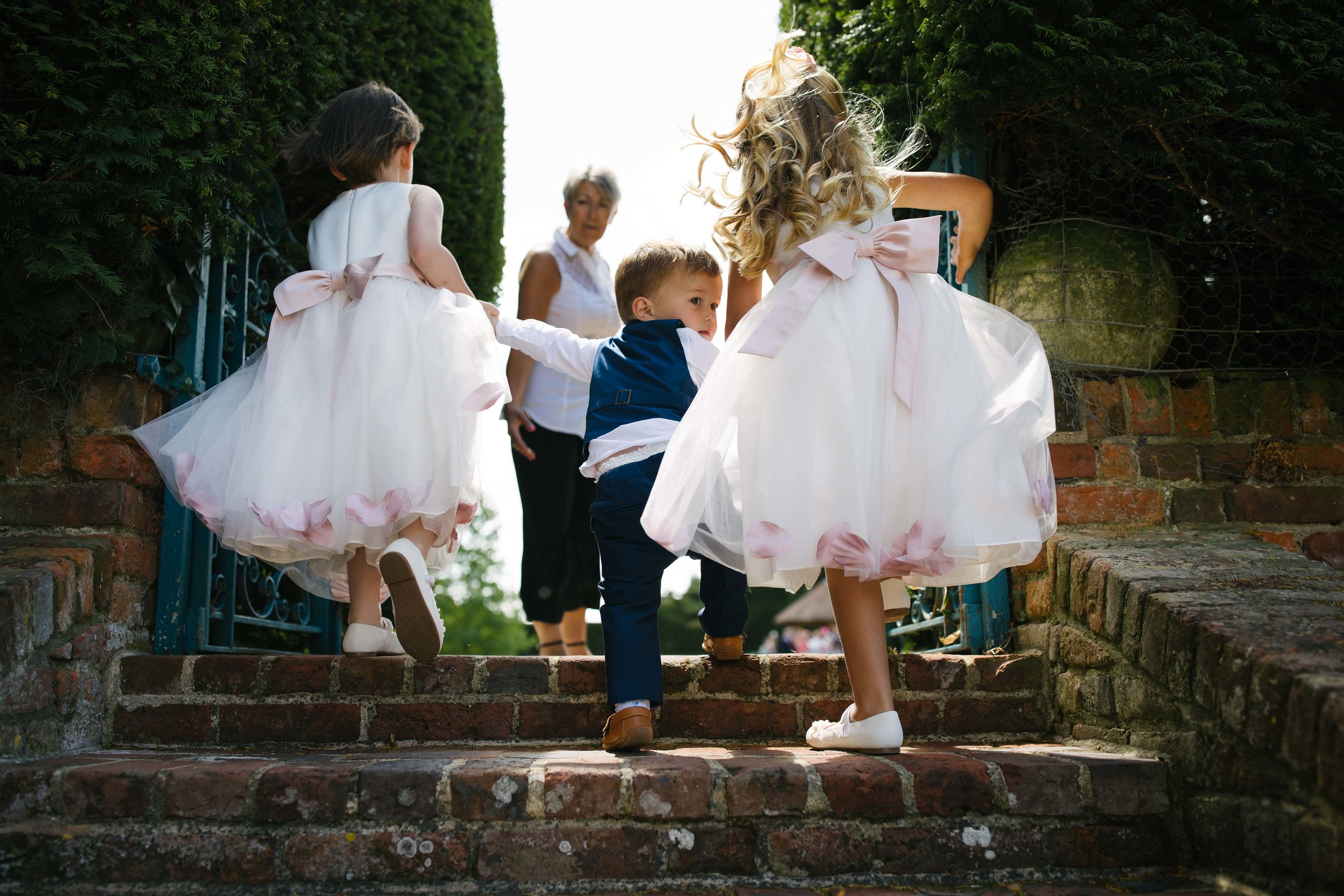 Hannah & Andy Kent Wedding Photographer-29.jpg