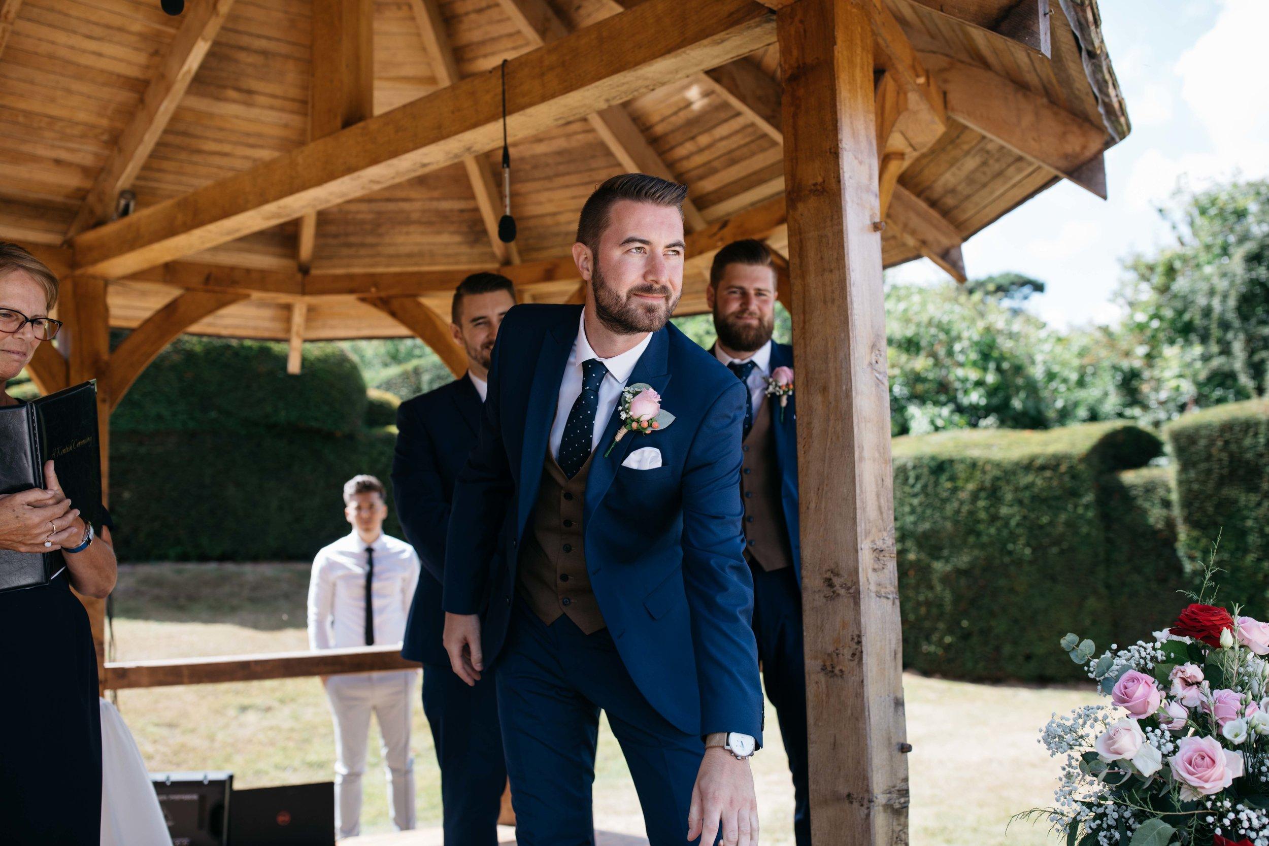Hannah & Andy Kent Wedding Photographer-31.jpg