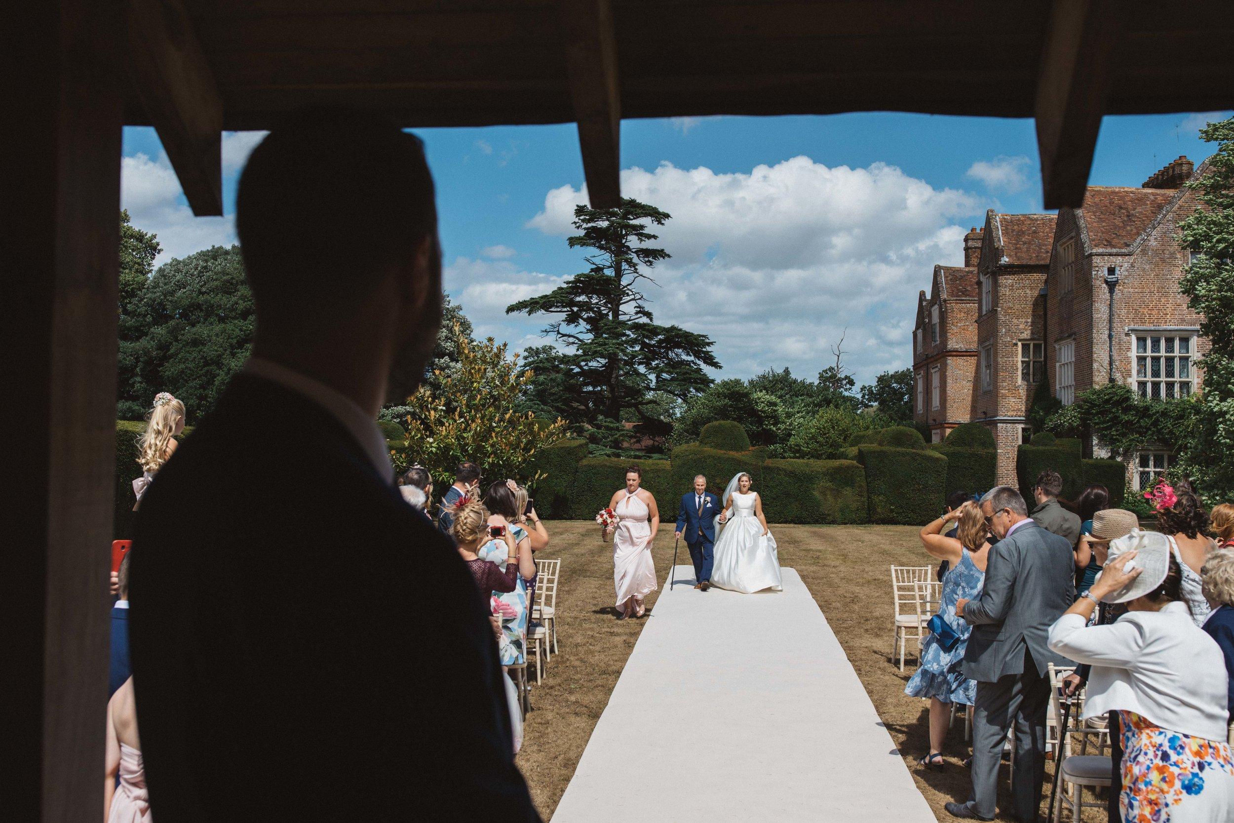 Hannah & Andy Kent Wedding Photographer-32.jpg