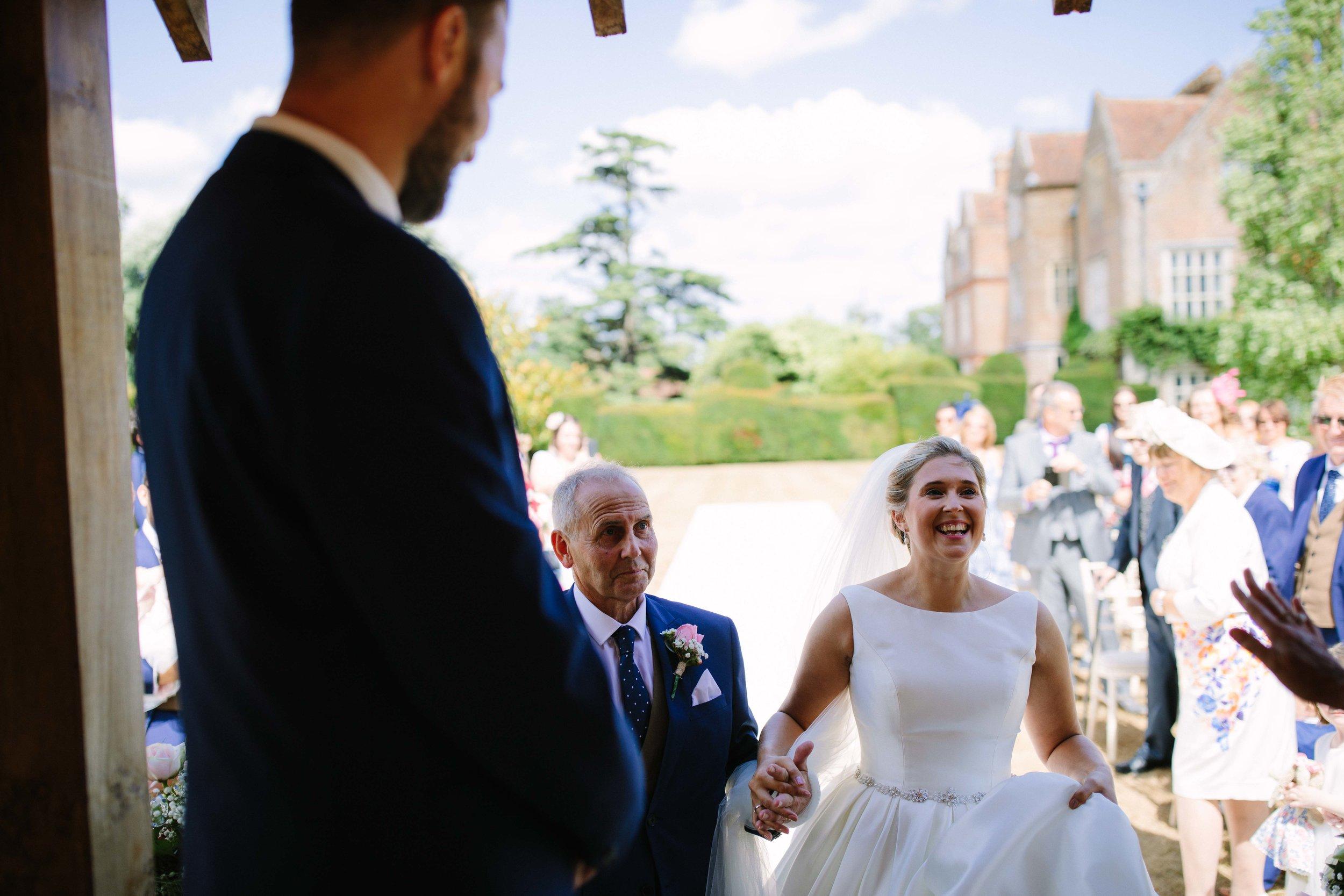 Hannah & Andy Kent Wedding Photographer-33.jpg