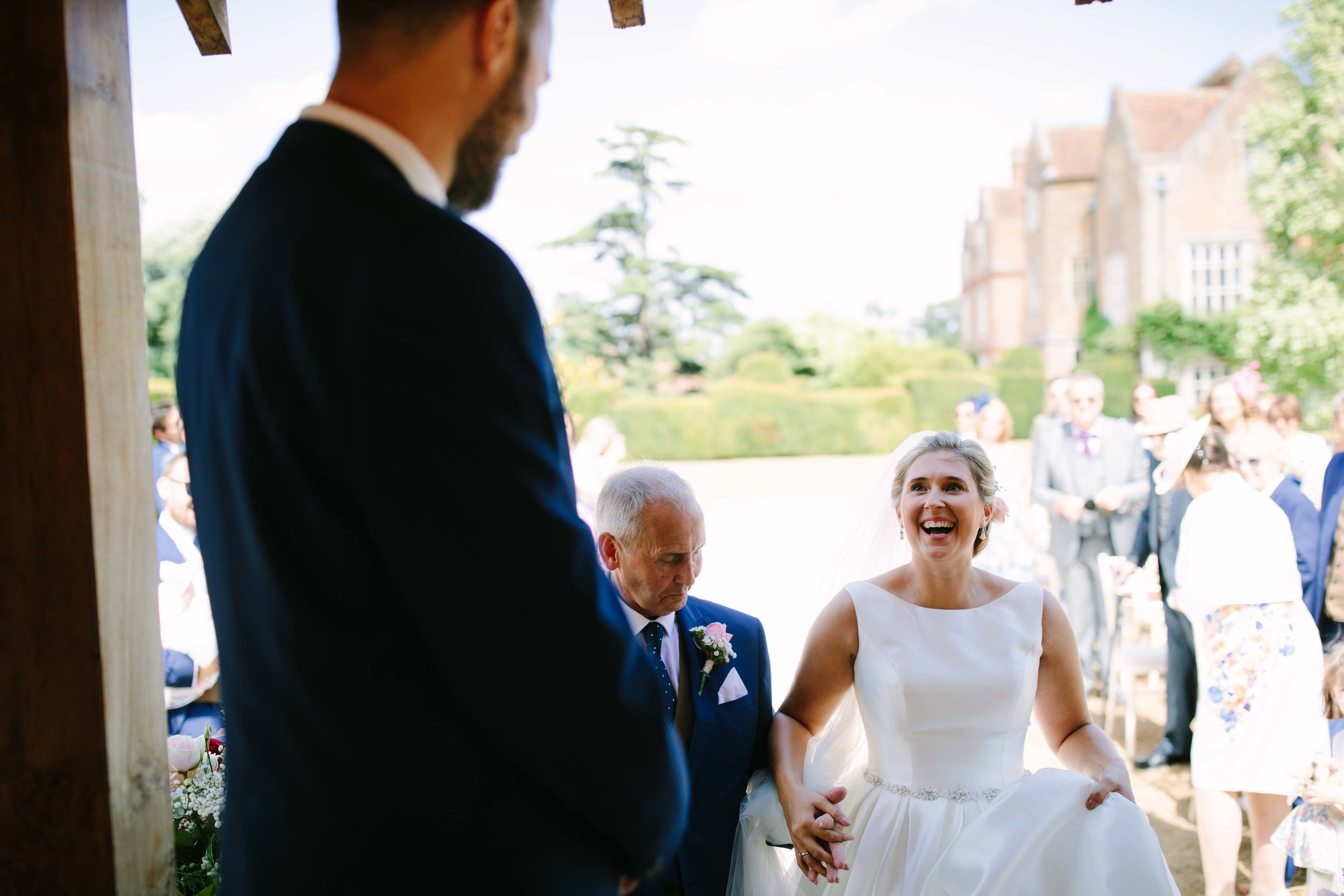 Hannah & Andy Kent Wedding Photographer-34.jpg