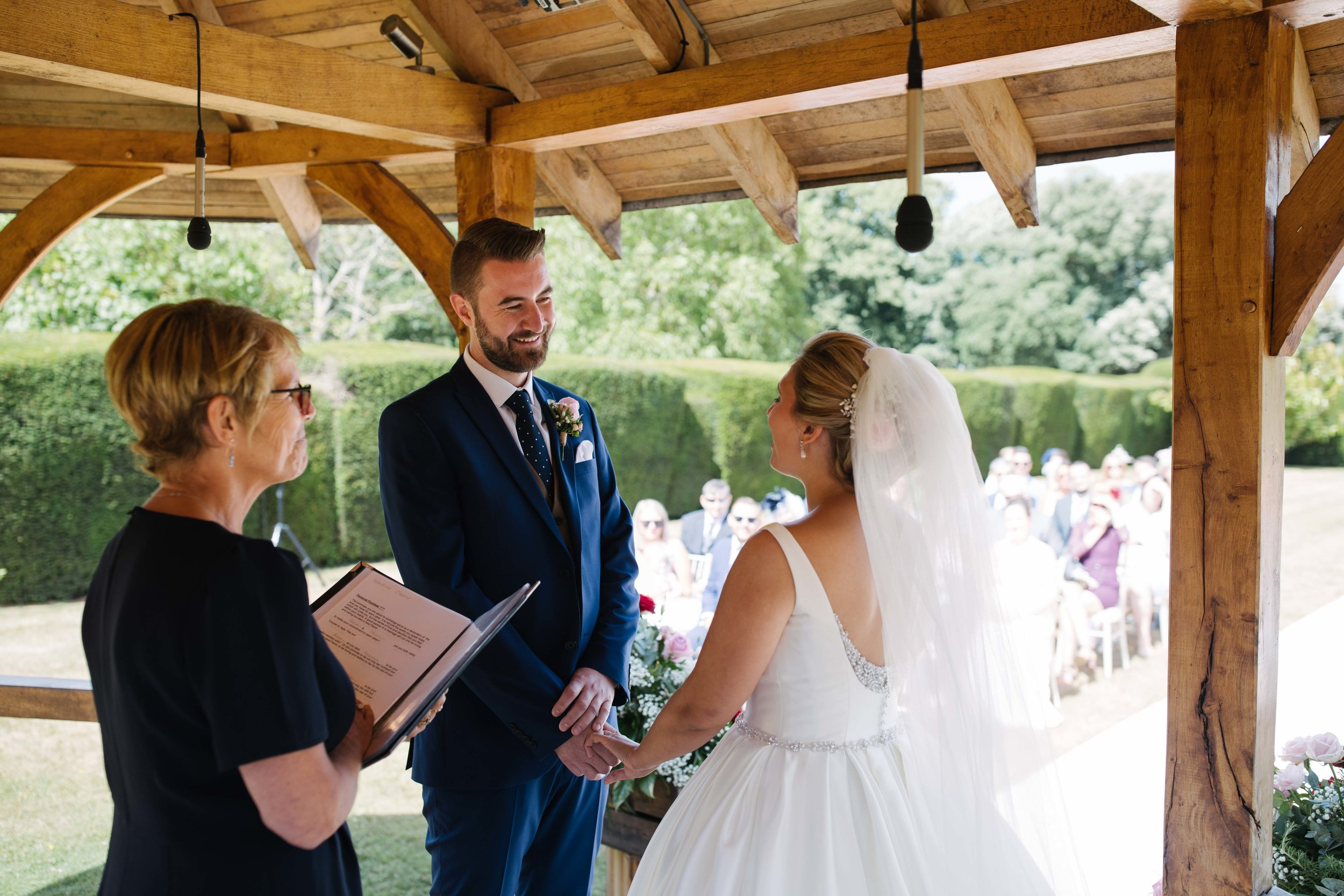 Hannah & Andy Kent Wedding Photographer-35.jpg