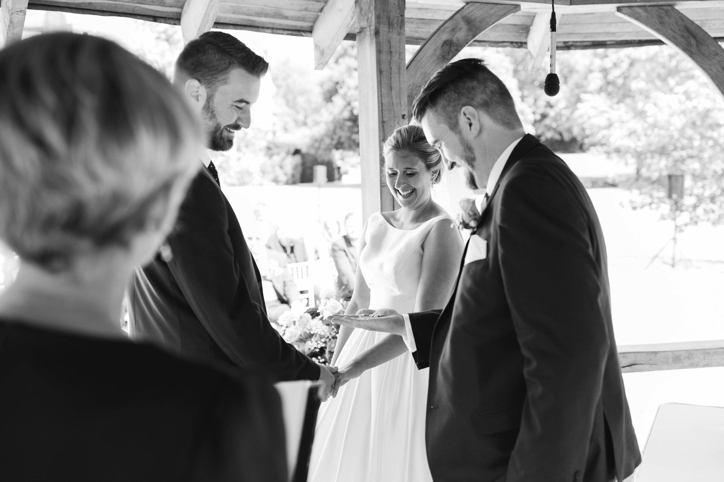 Hannah & Andy Kent Wedding Photographer-36.jpg