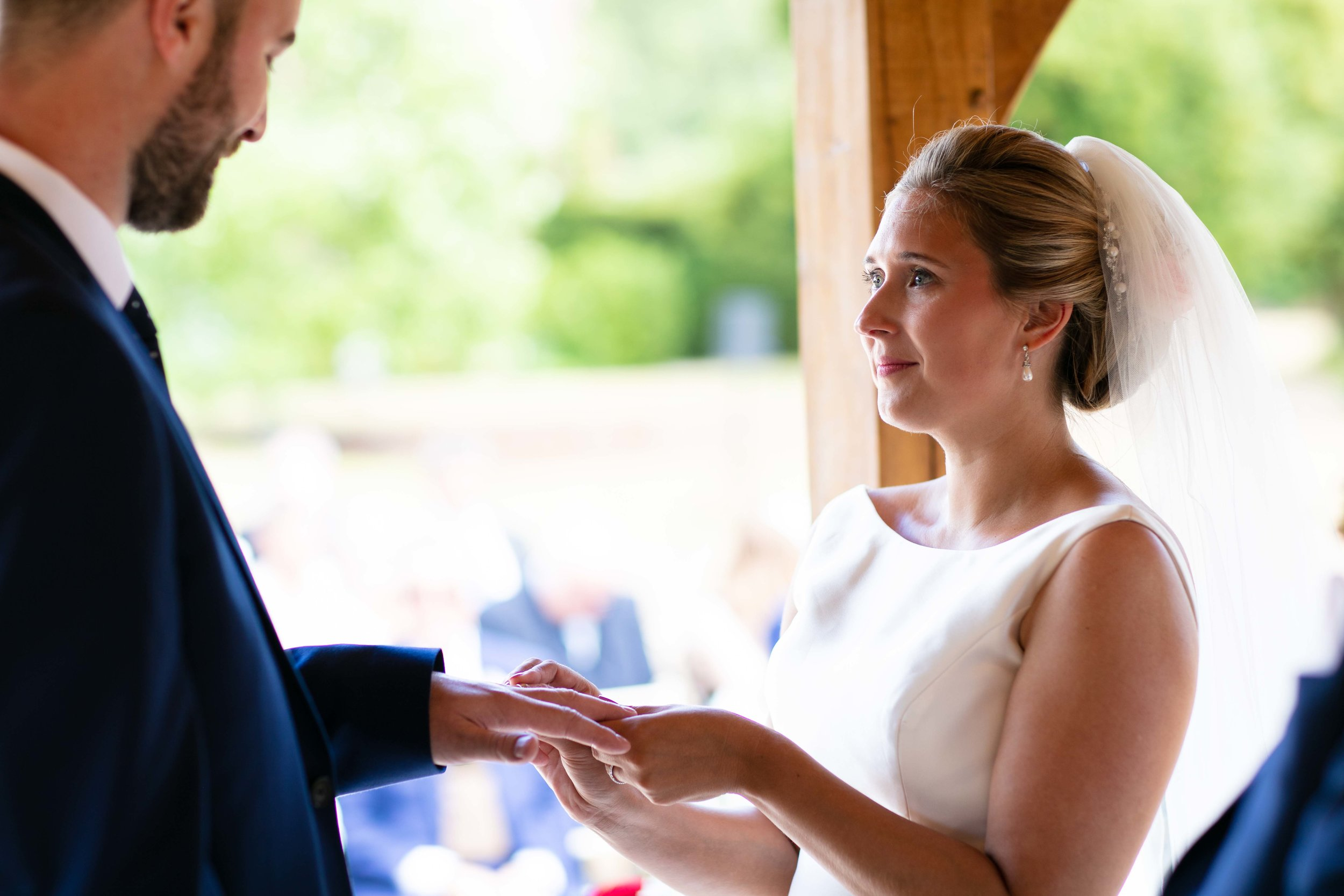 Hannah & Andy Kent Wedding Photographer-37.jpg