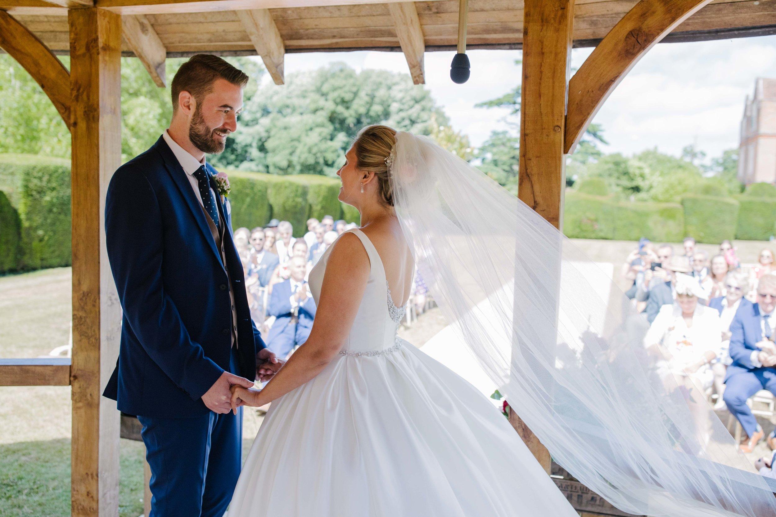 Hannah & Andy Kent Wedding Photographer-39.jpg