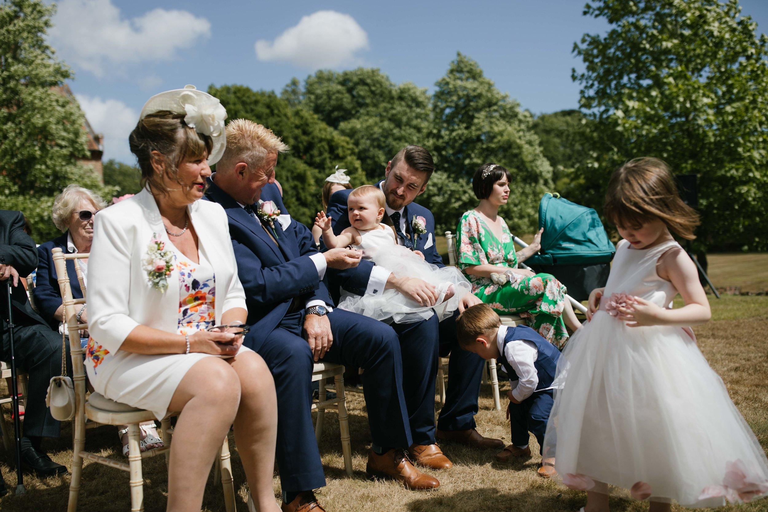Hannah & Andy Kent Wedding Photographer-40.jpg