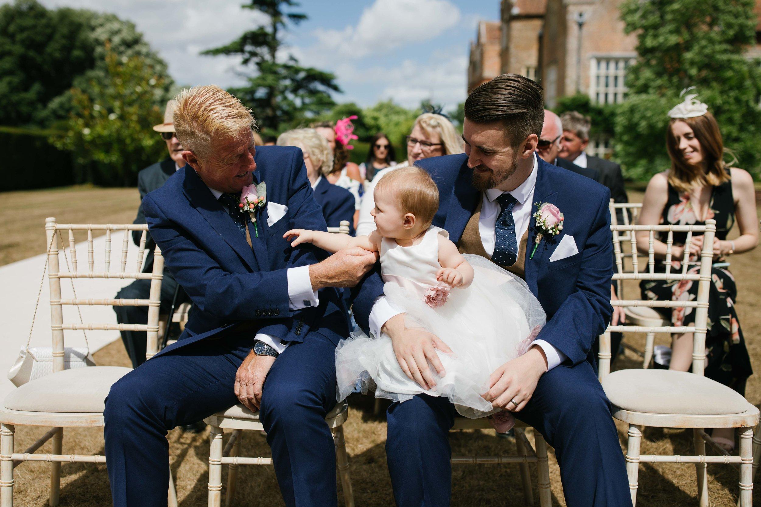 Hannah & Andy Kent Wedding Photographer-41.jpg
