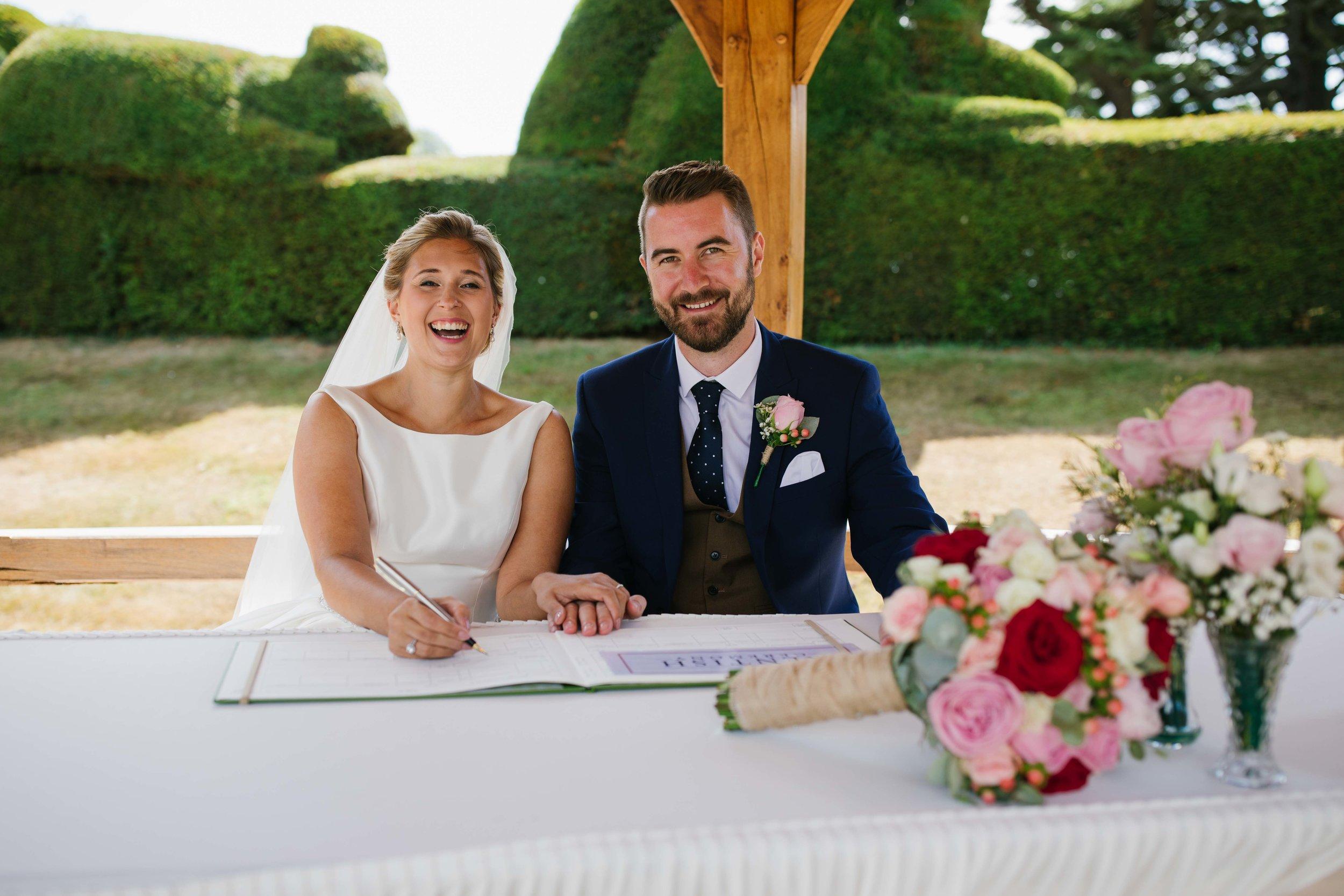 Hannah & Andy Kent Wedding Photographer-42.jpg