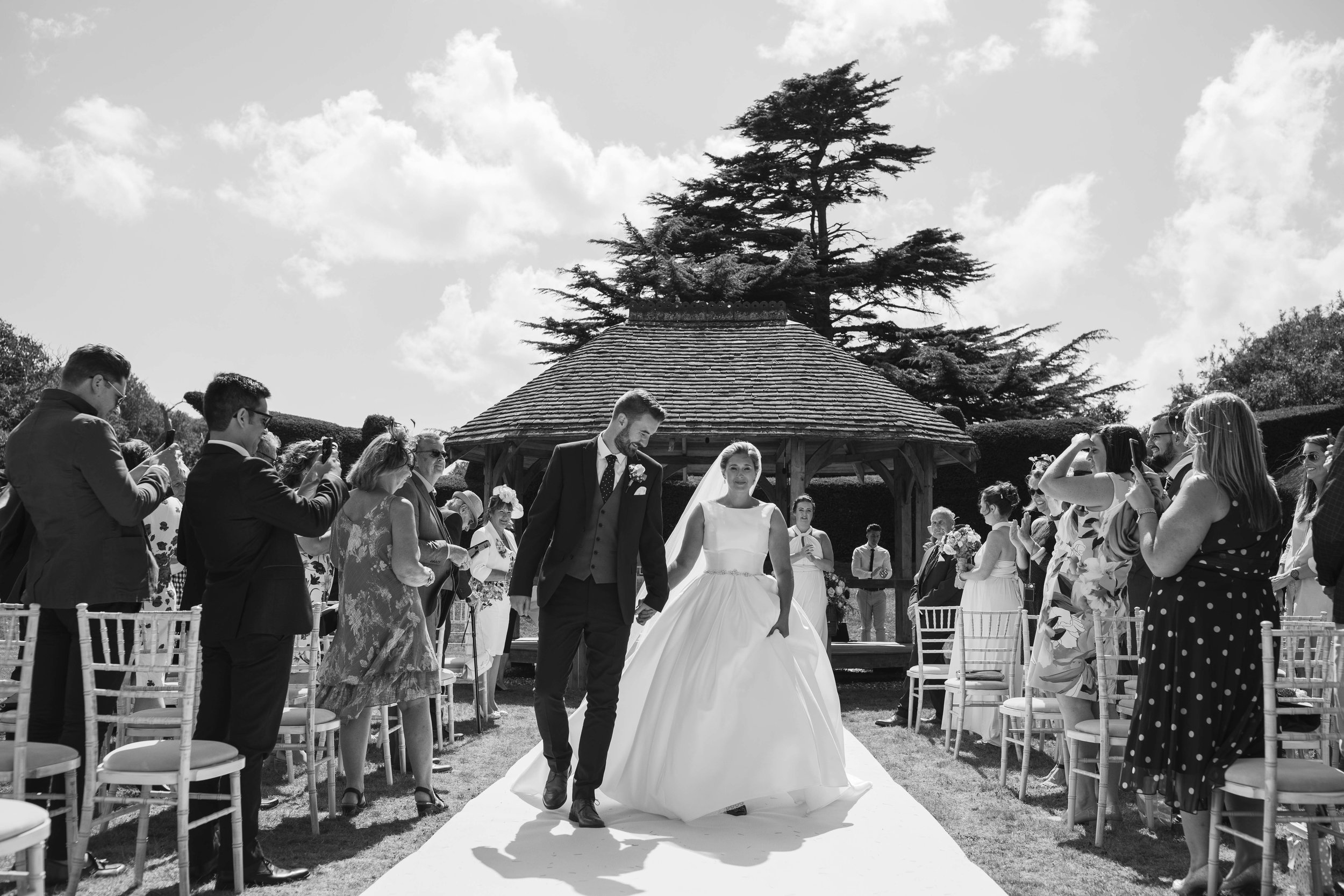 Hannah & Andy Kent Wedding Photographer-43.jpg
