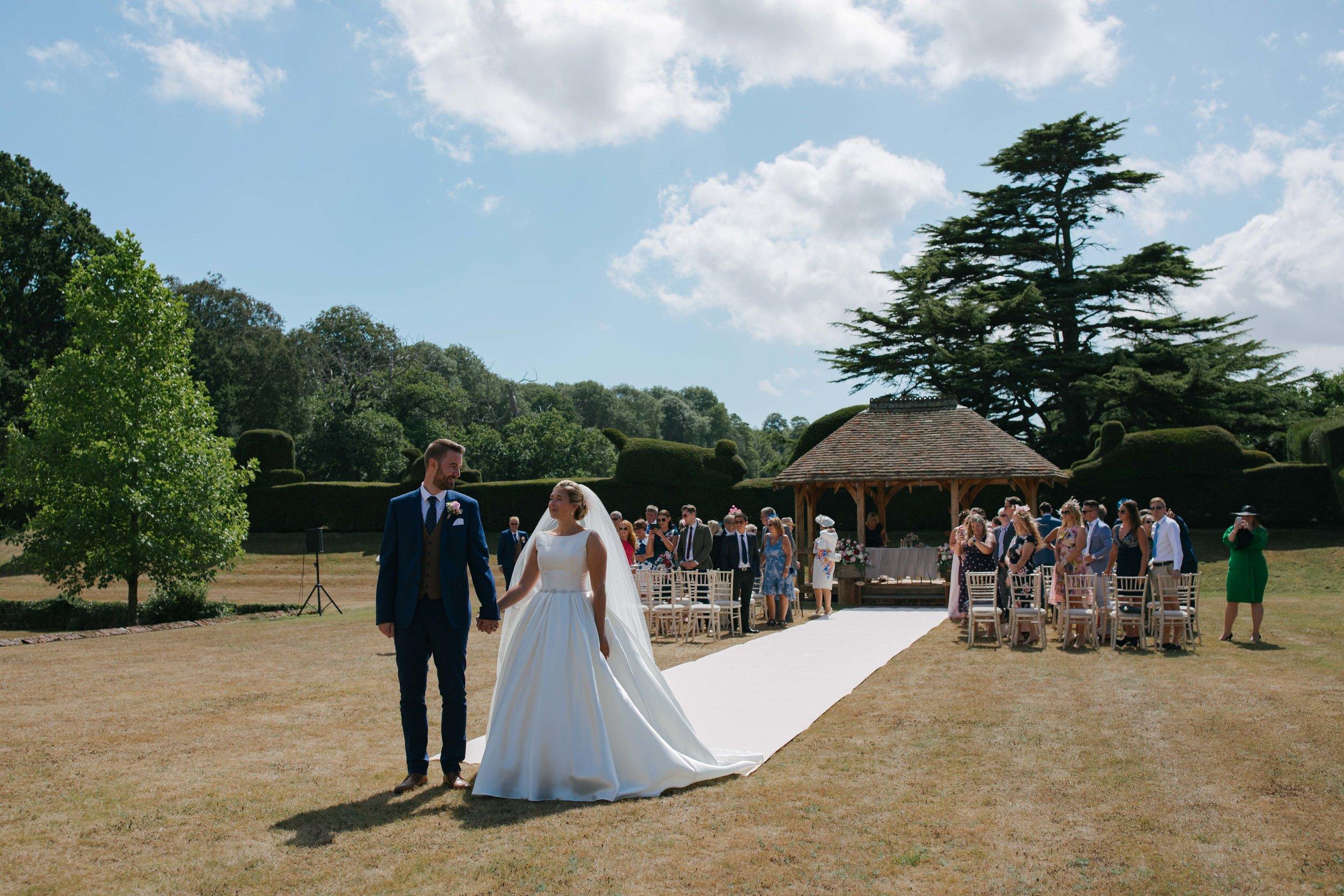 Hannah & Andy Kent Wedding Photographer-44.jpg