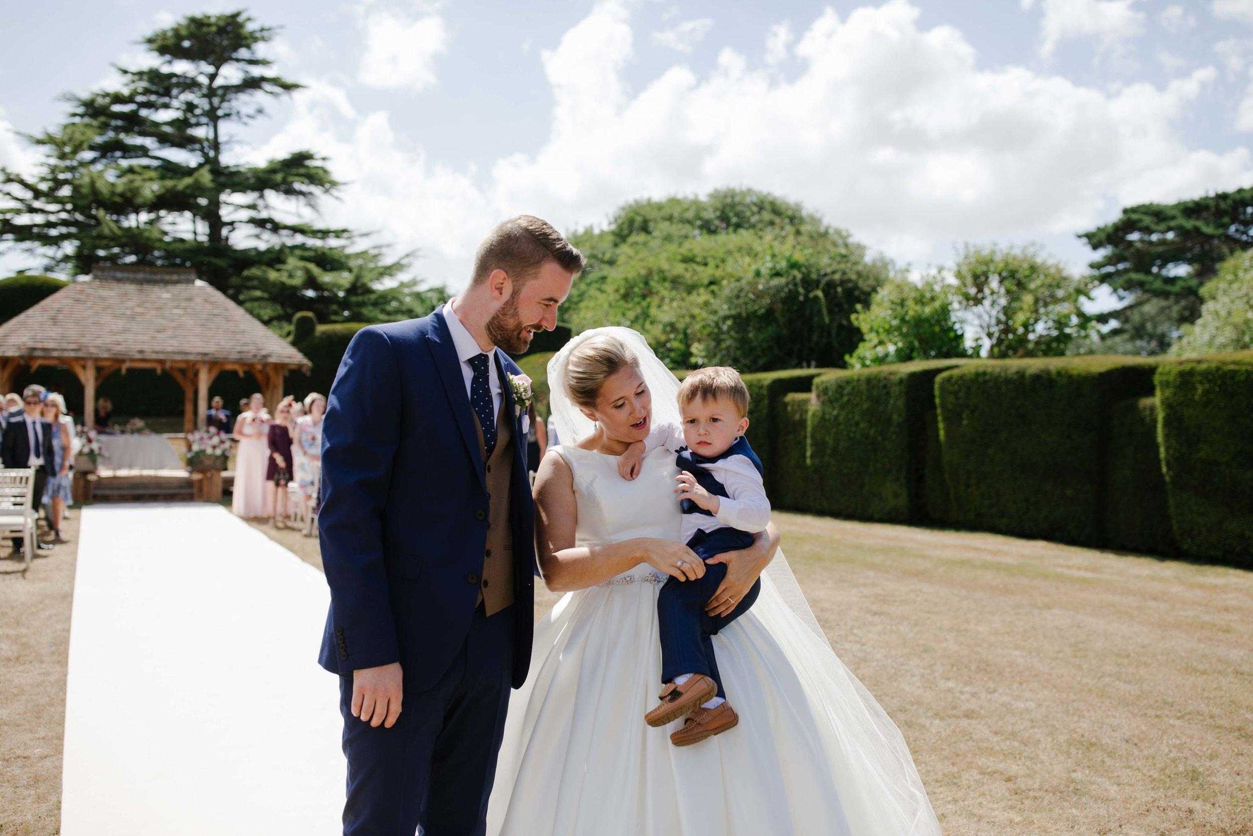 Hannah & Andy Kent Wedding Photographer-45.jpg