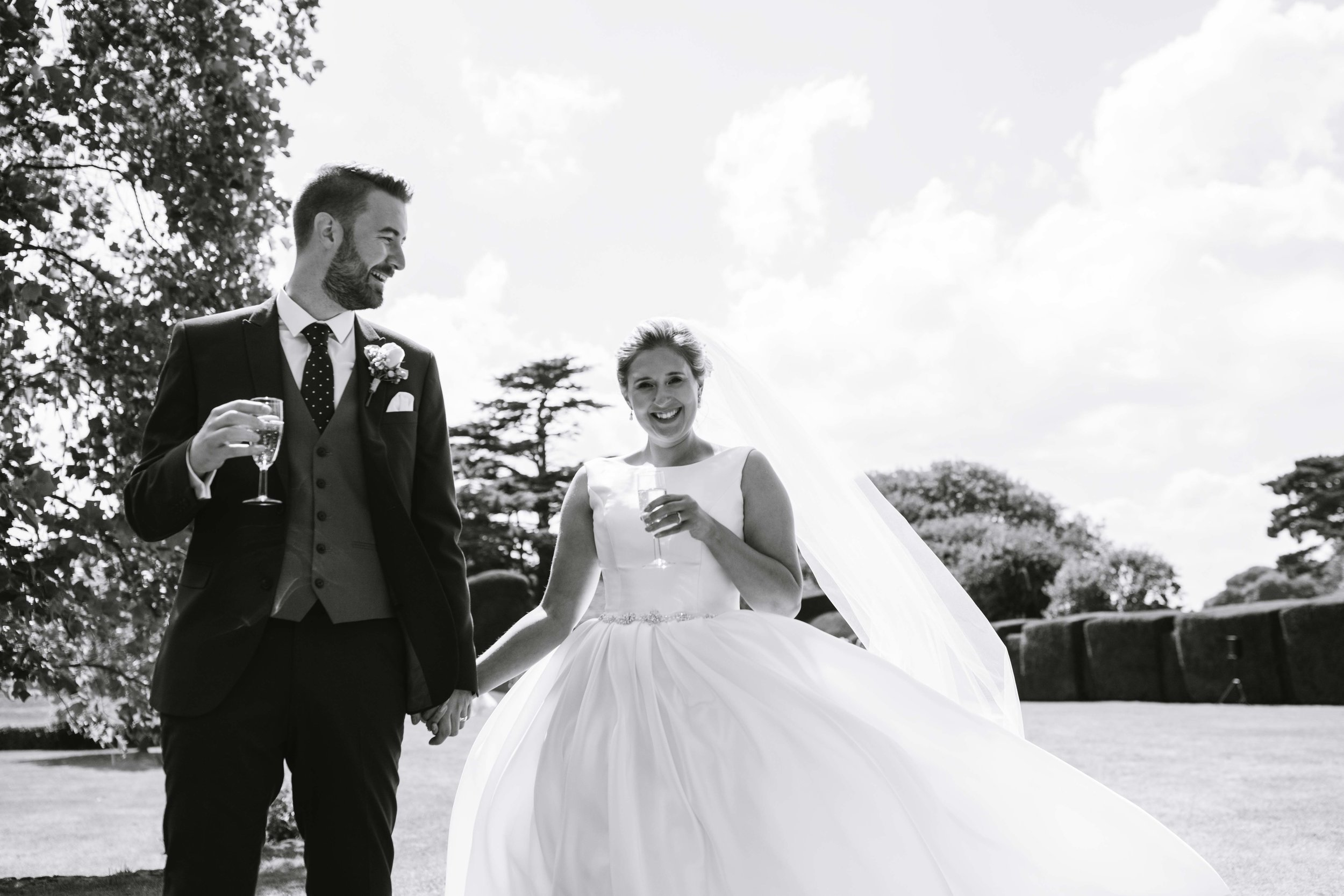 Hannah & Andy Kent Wedding Photographer-46.jpg