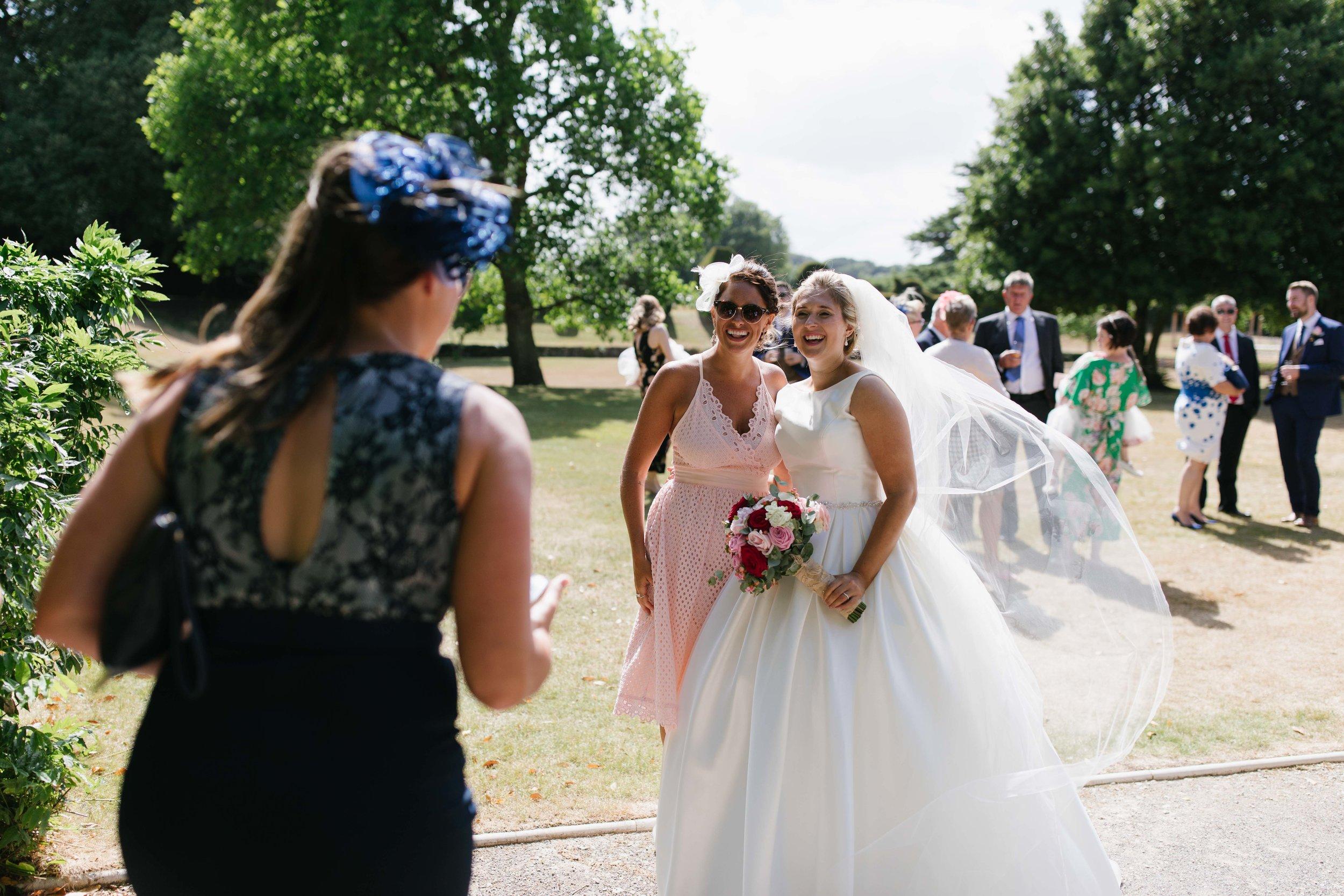 Hannah & Andy Kent Wedding Photographer-47.jpg