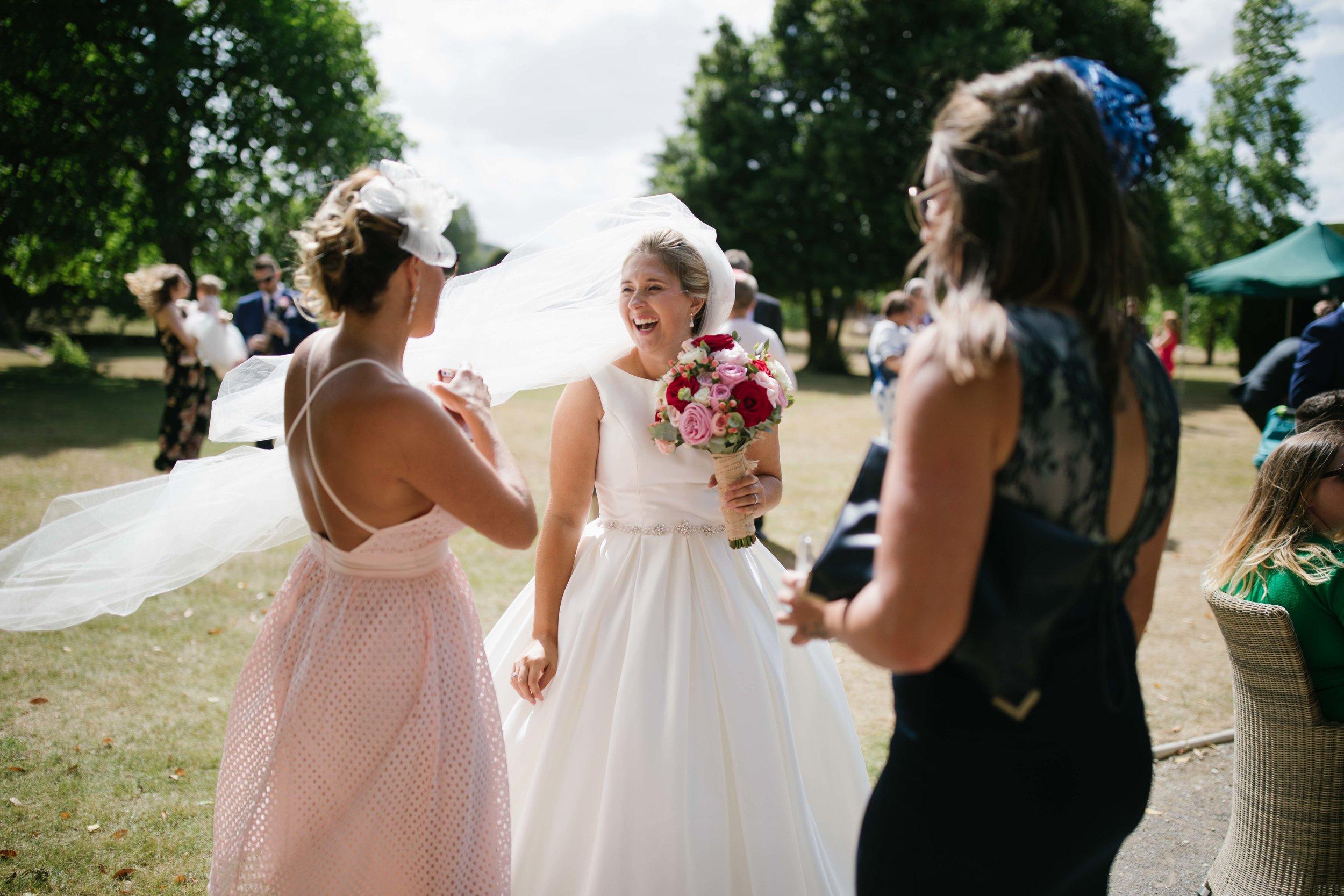 Hannah & Andy Kent Wedding Photographer-49.jpg